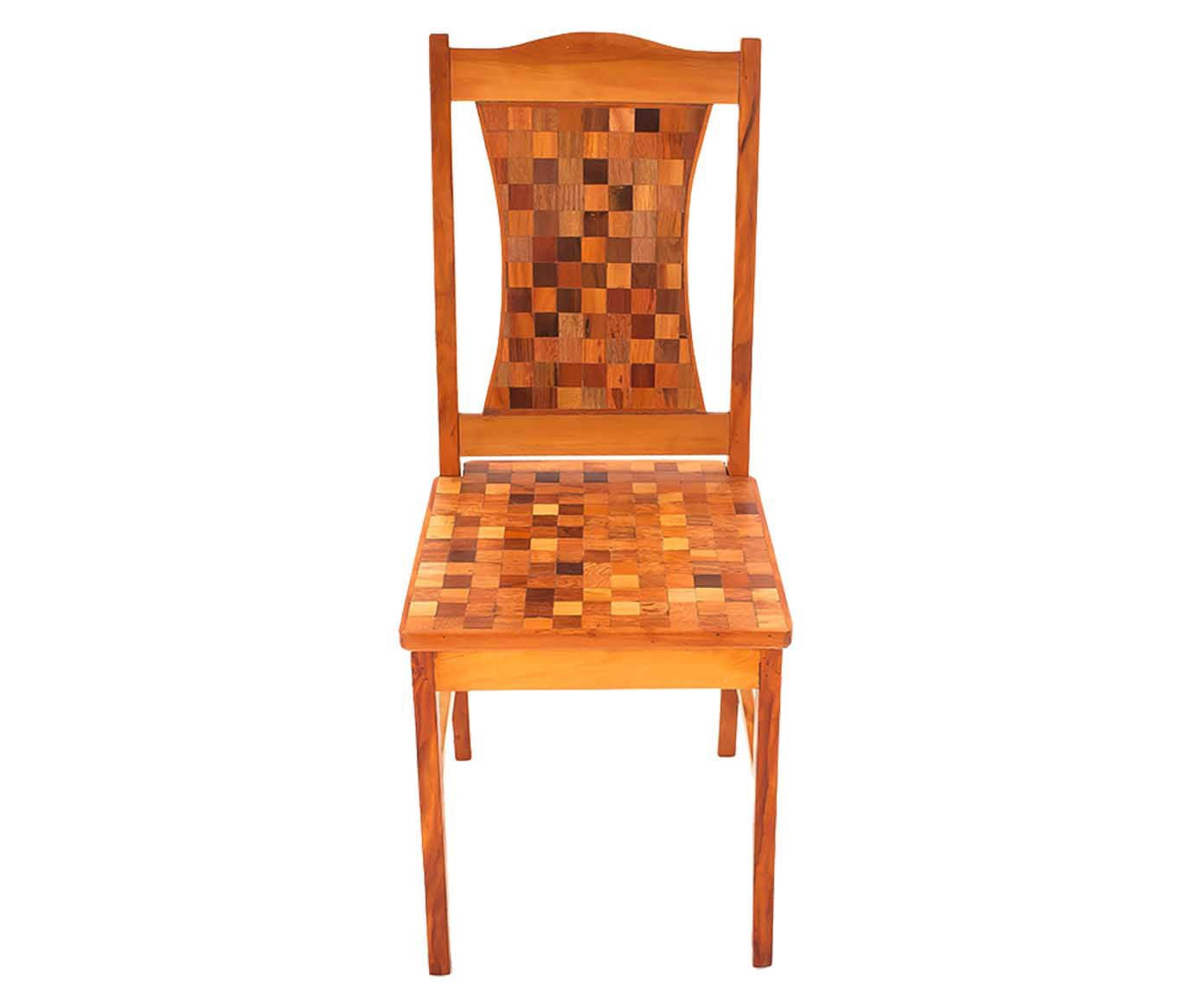 Cadeira copal | Westwing.com.br