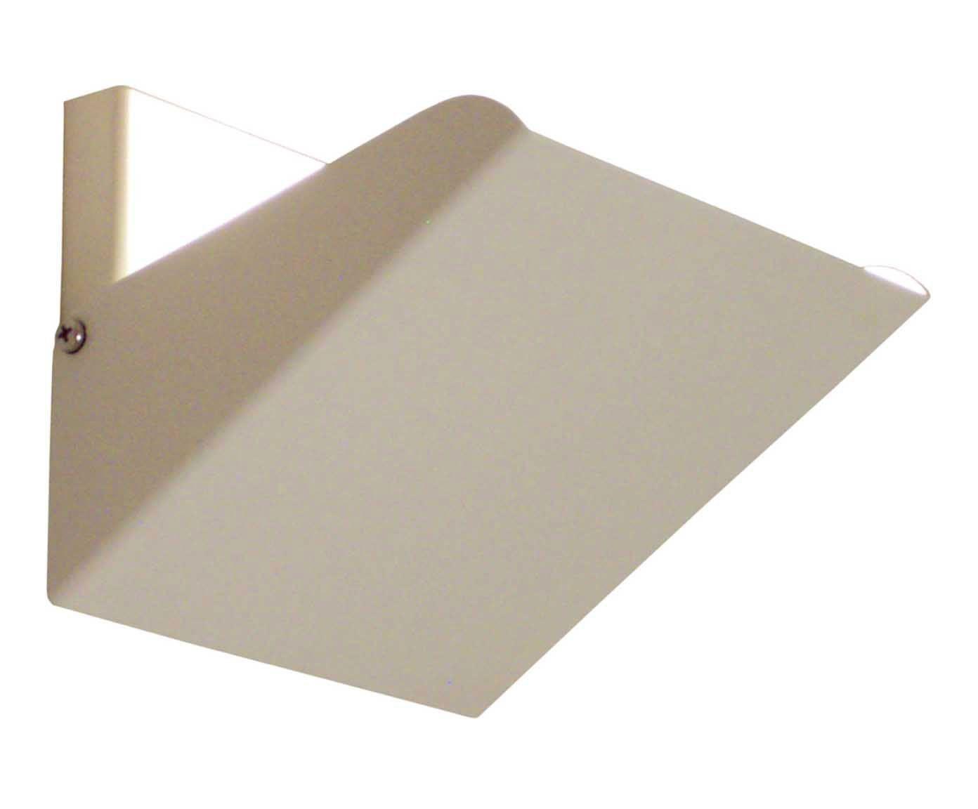 Arandela flap - la lampe | Westwing.com.br