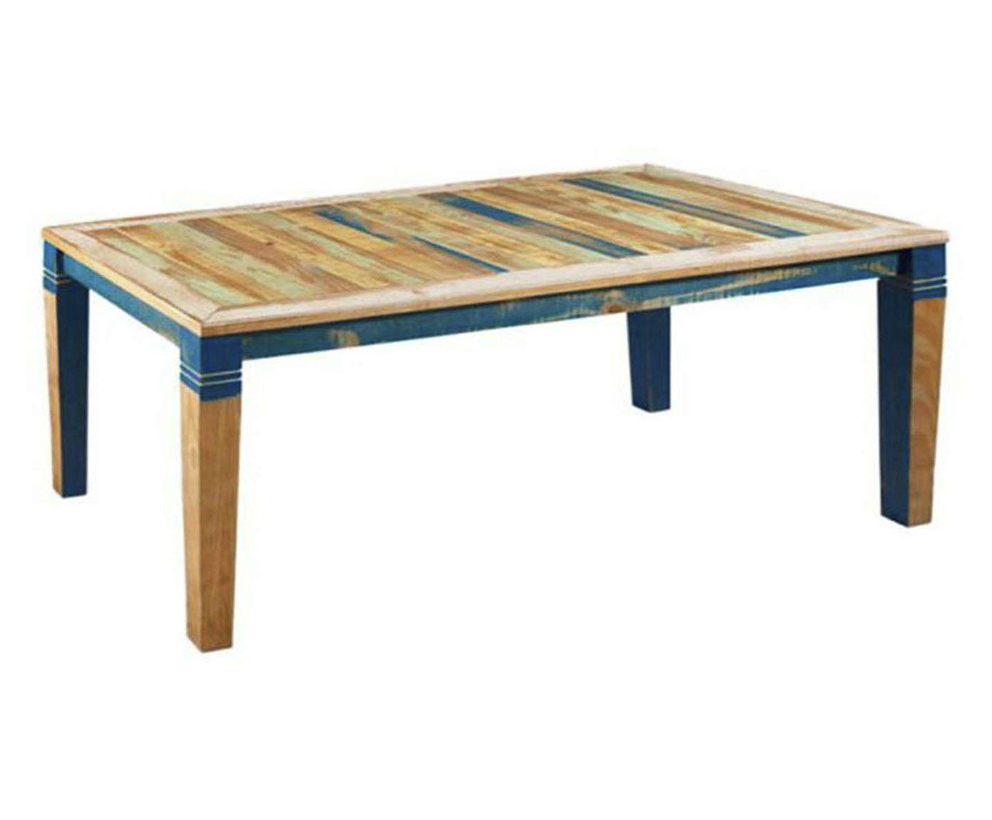 Mesa de Jantar Delle - 200cm | Westwing.com.br