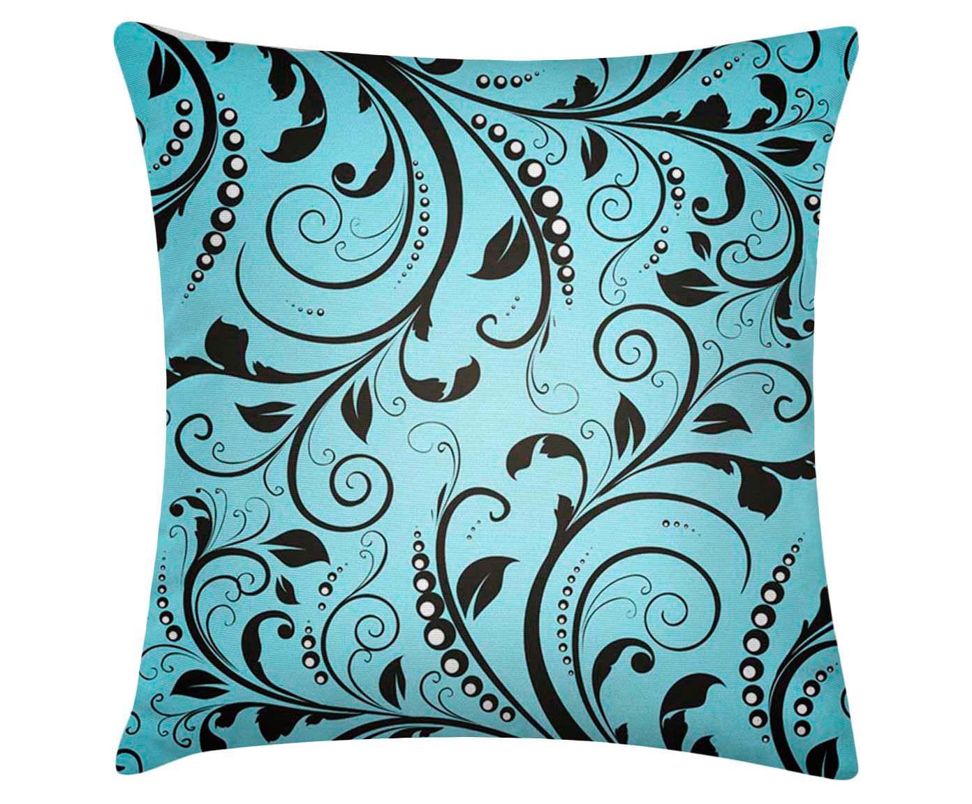 Capa para almofada true - zen   Westwing.com.br
