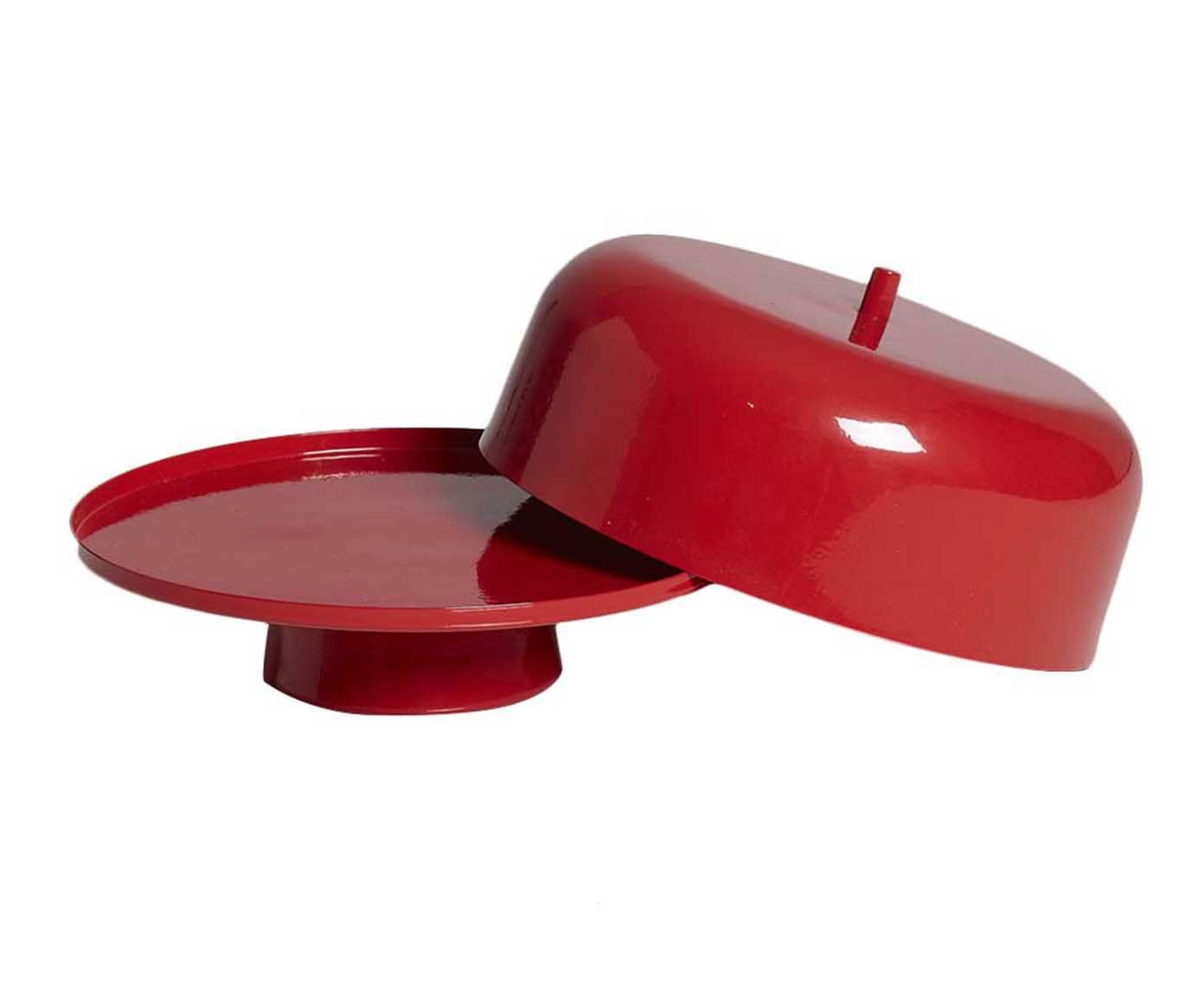 Queijeira modern charm - rama | Westwing.com.br