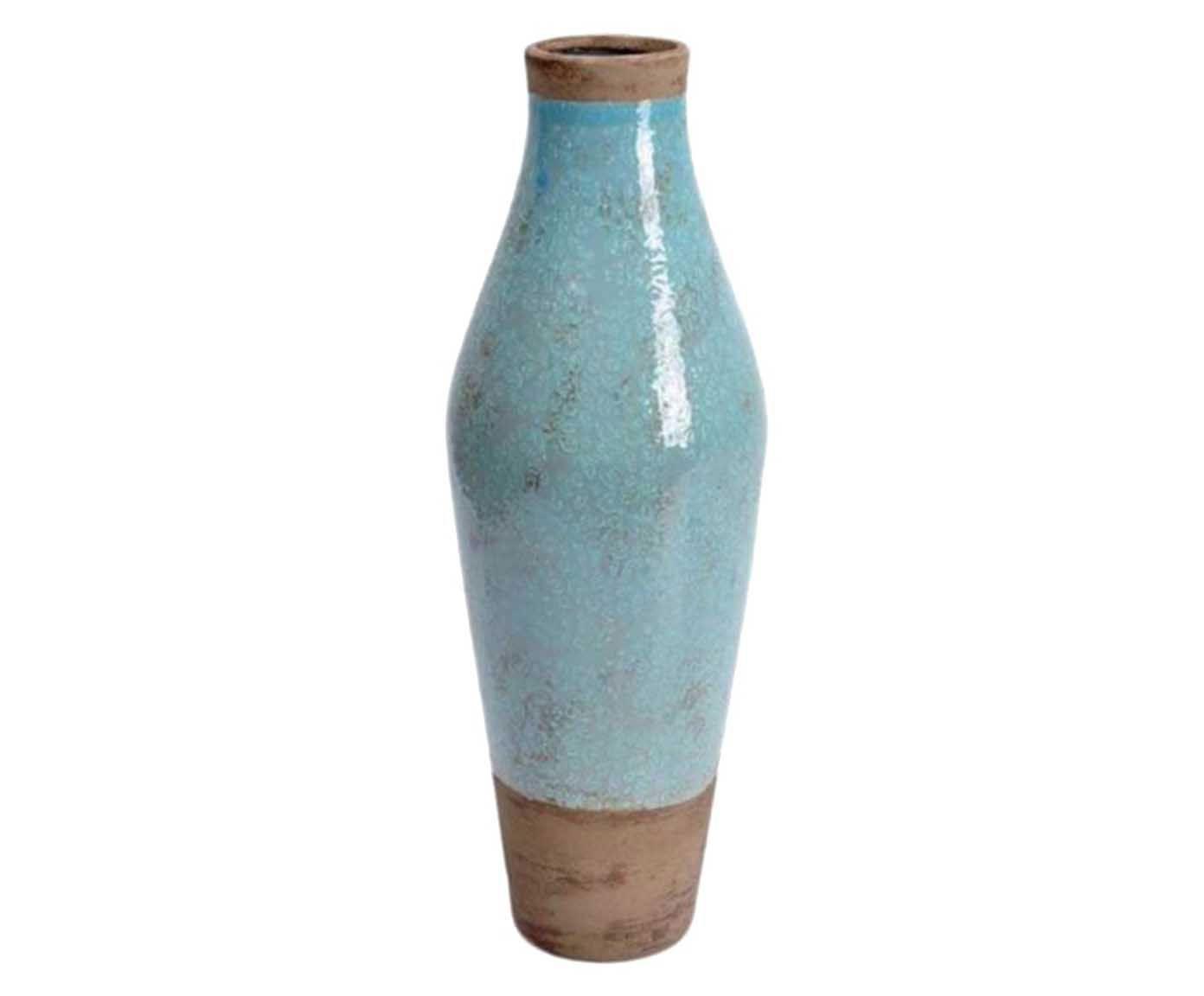 Vaso average - 49 cm | Westwing.com.br
