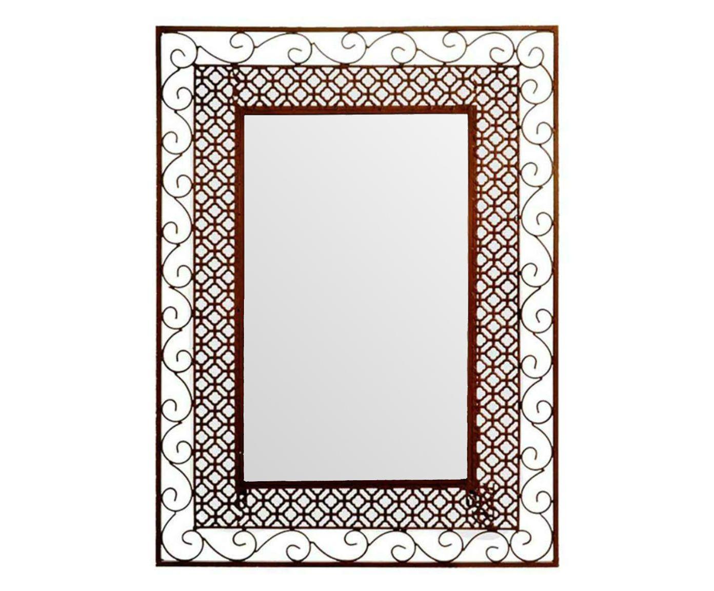 Espelho arabesc | Westwing.com.br