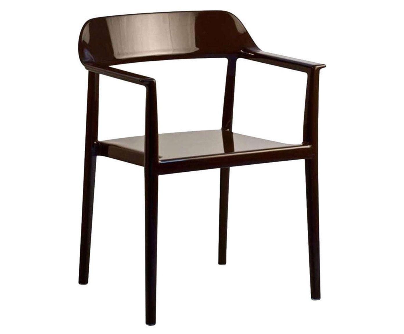 Cadeira bob | Westwing.com.br