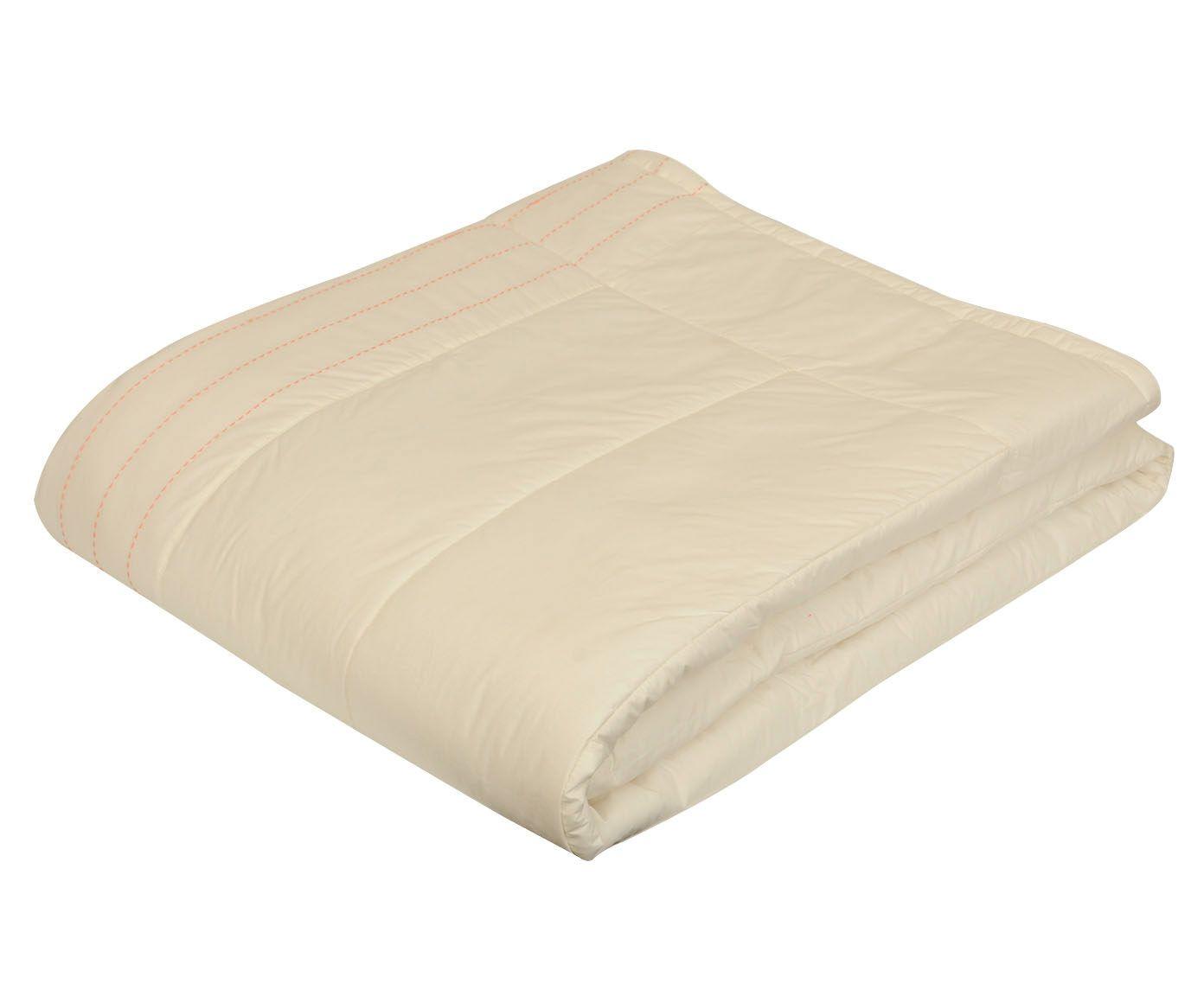 Jogo com colcha mahina para cama queen size 200 fios | Westwing.com.br