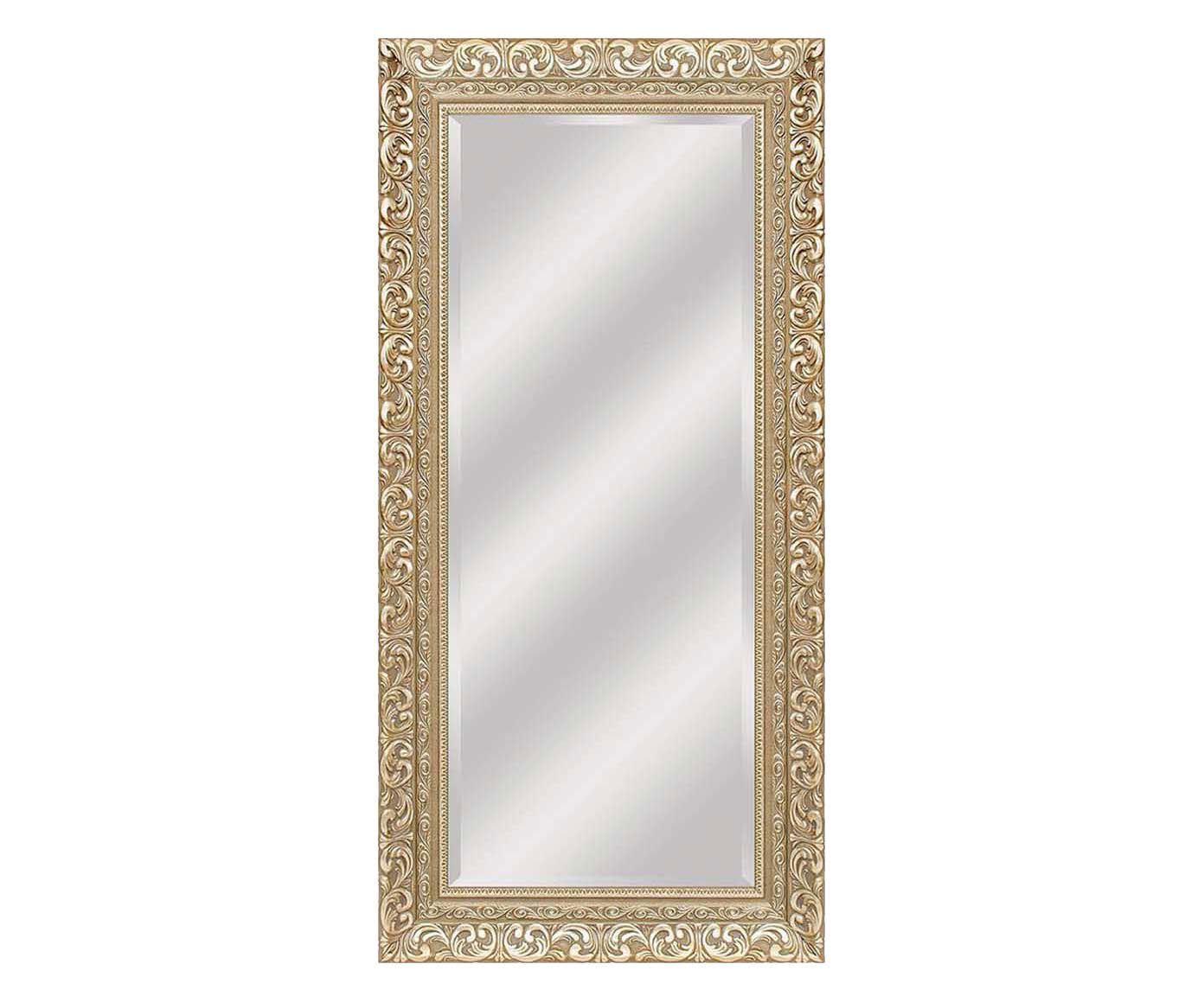 Espelho andrad lana - 85x175cm   Westwing.com.br