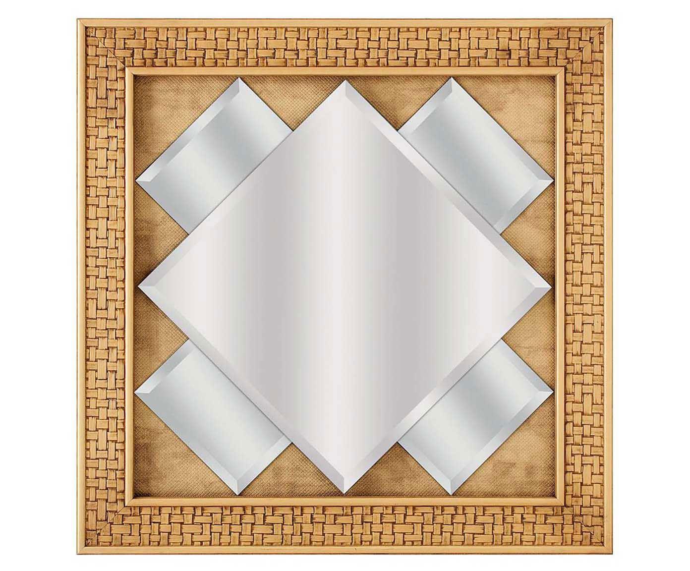 Espelho bella art | Westwing.com.br