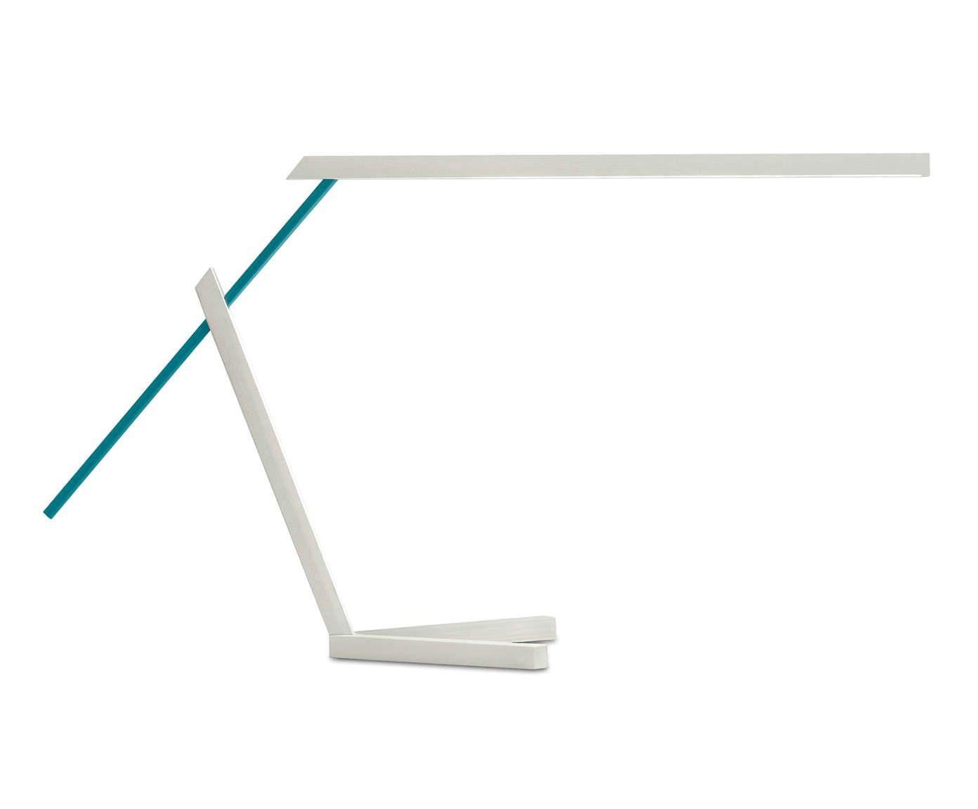 Luminária de mesa mantis - la lampe | Westwing.com.br