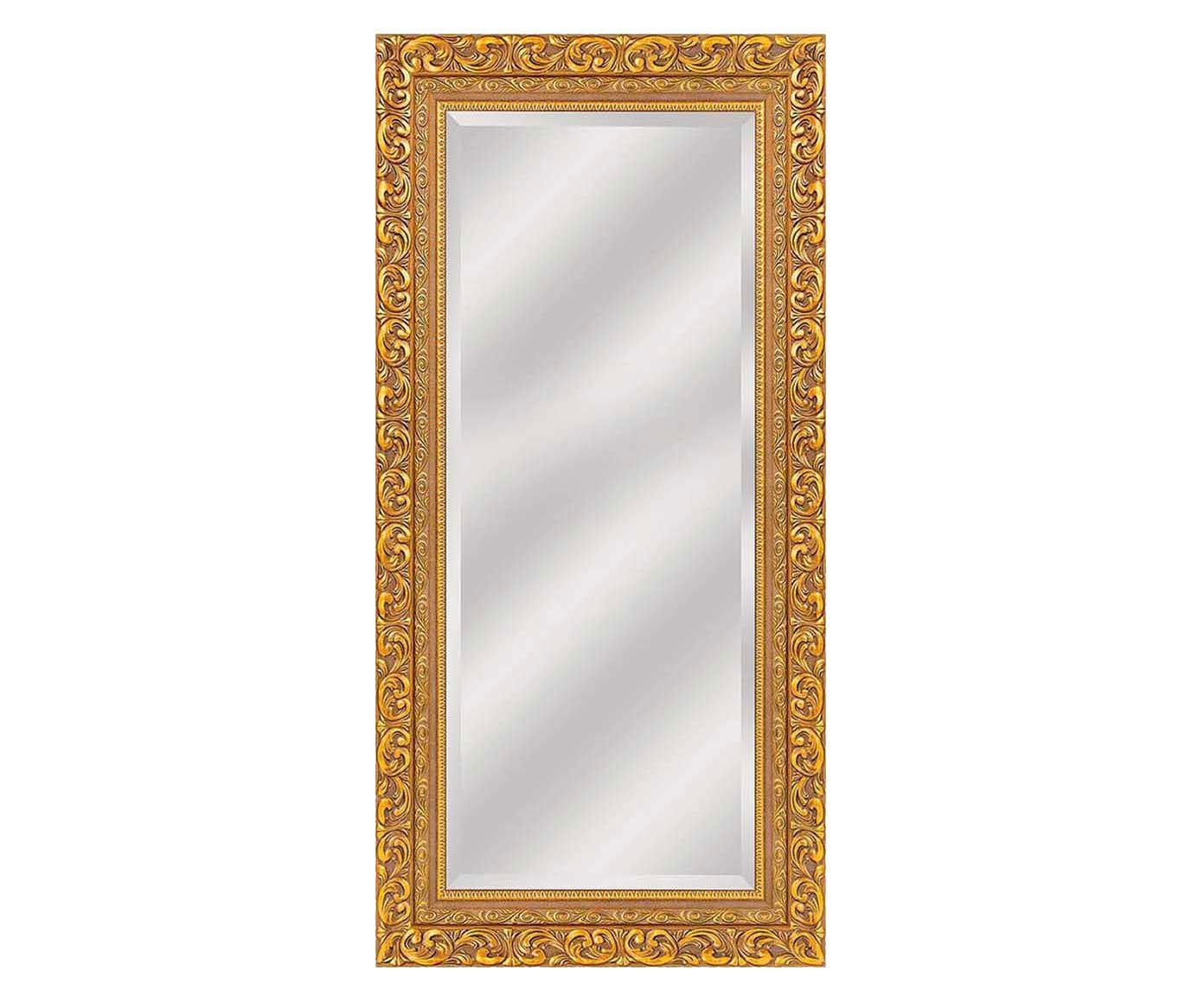 Espelho andrad soleil - 85x175cm | Westwing.com.br