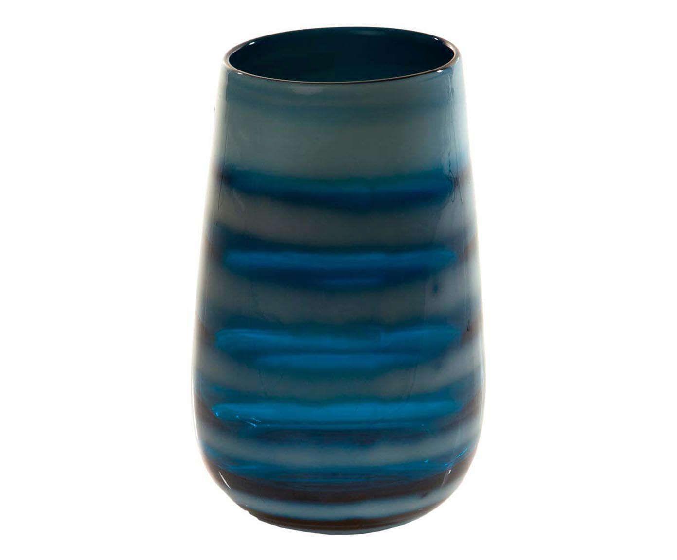 Vaso milky - 18 cm | Westwing.com.br