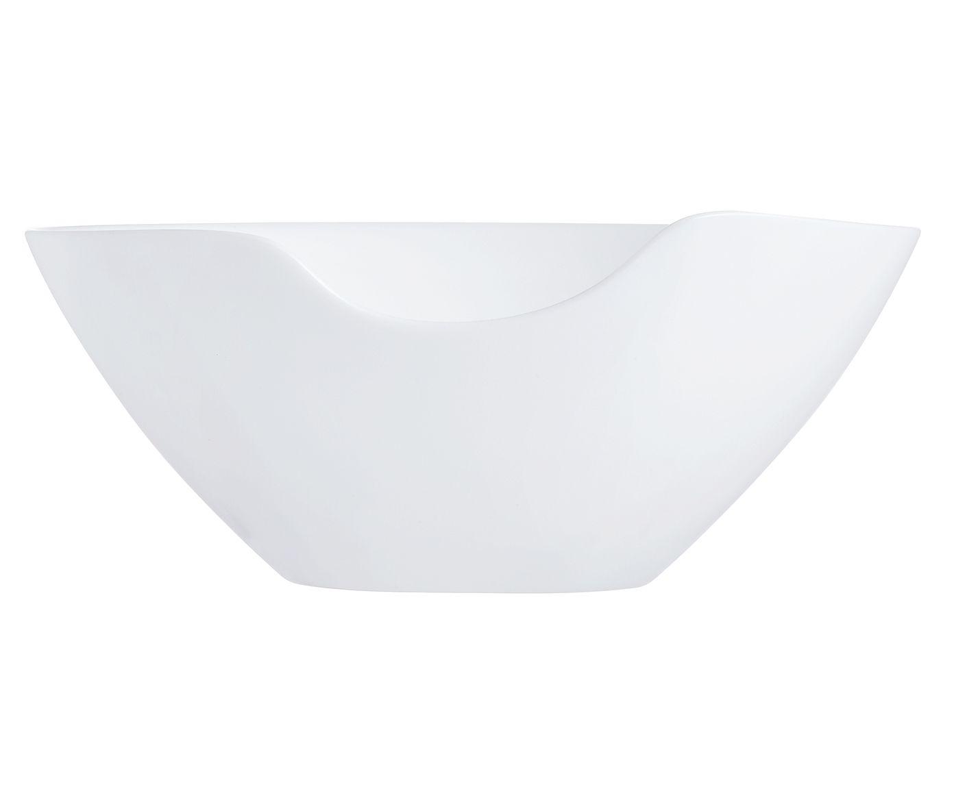 Saladeira Salenco - 16,5cm | Westwing.com.br