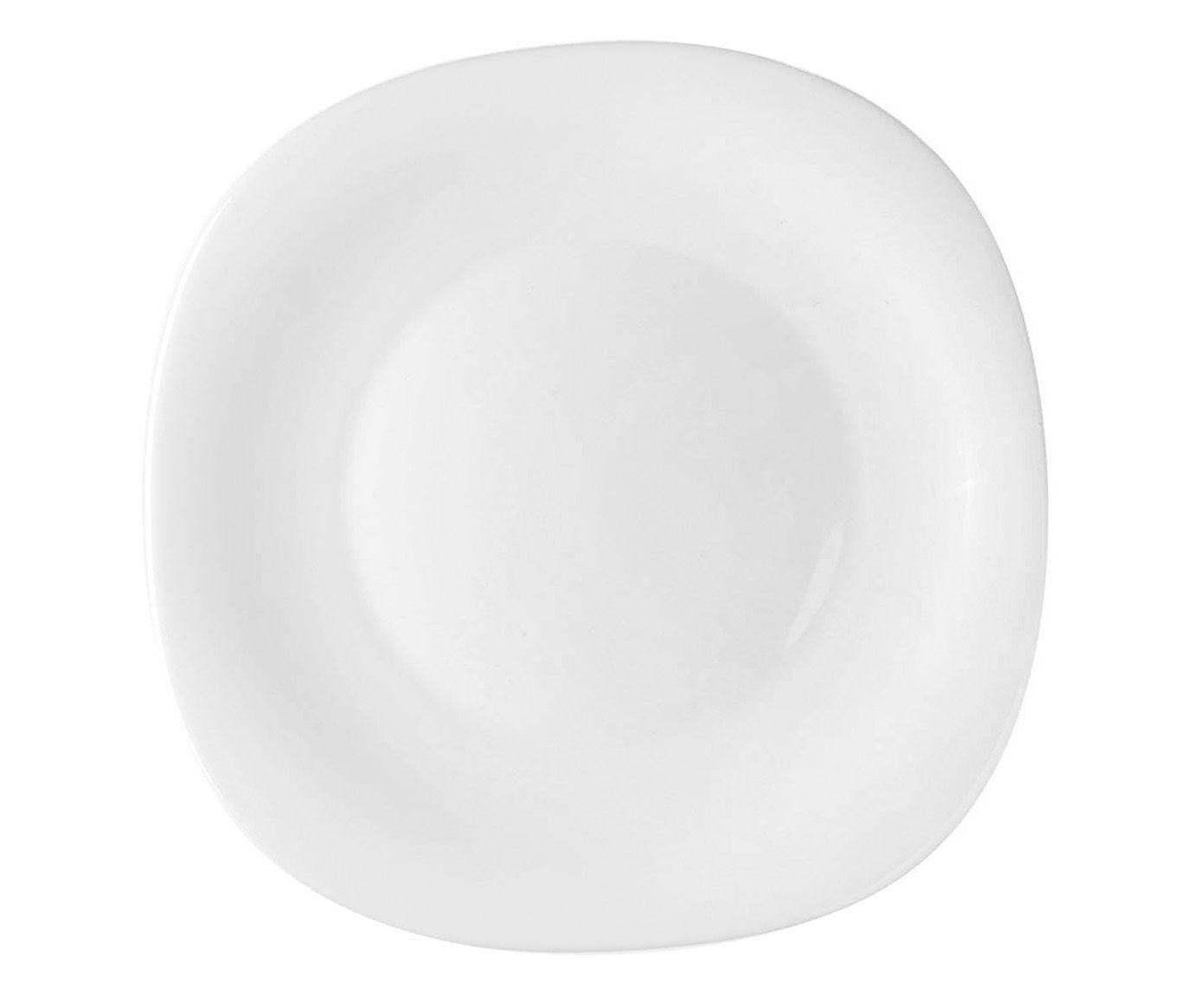 Sousplat Parma - 31cm   Westwing.com.br