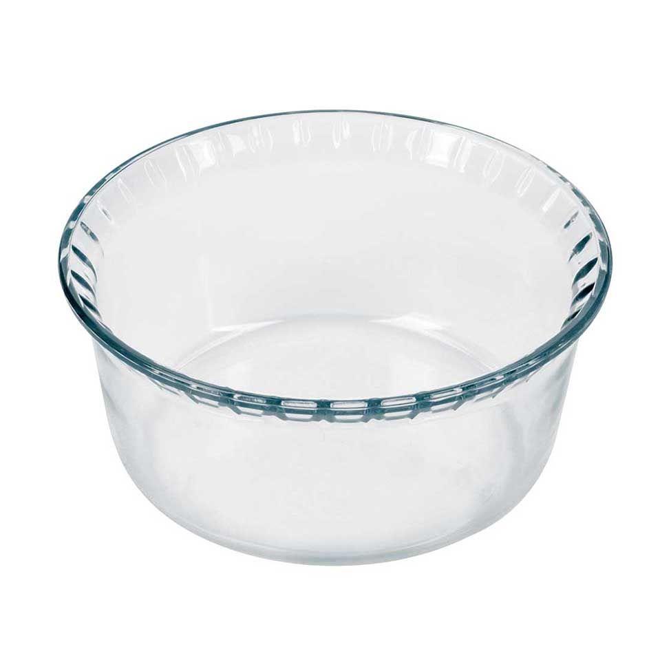 Forma para suflê - marinex | Westwing.com.br