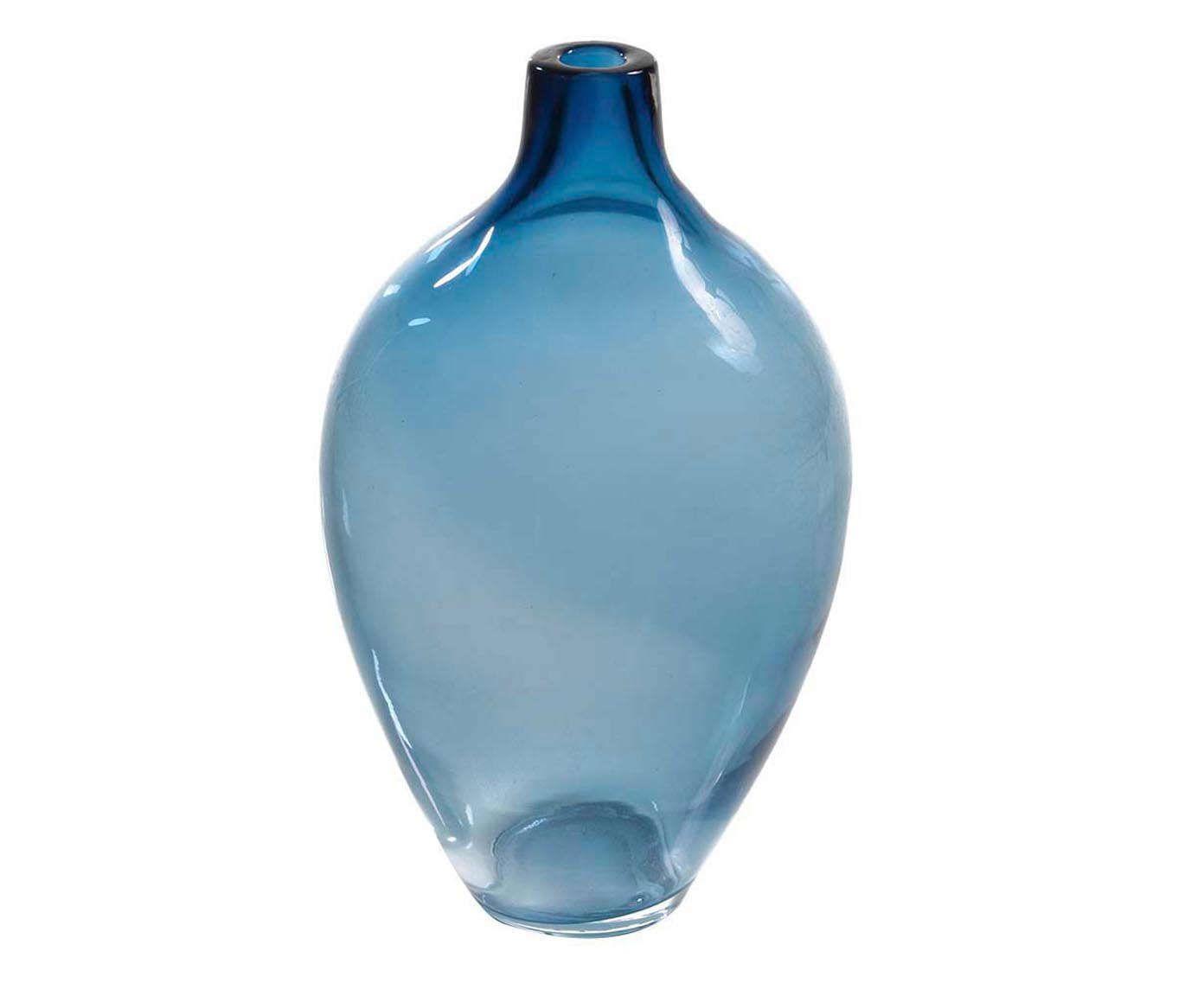 Vaso radella - 23 cm | Westwing.com.br