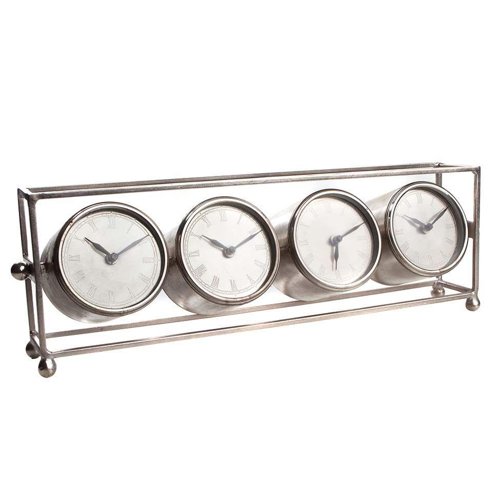 Relógio upton | Westwing.com.br
