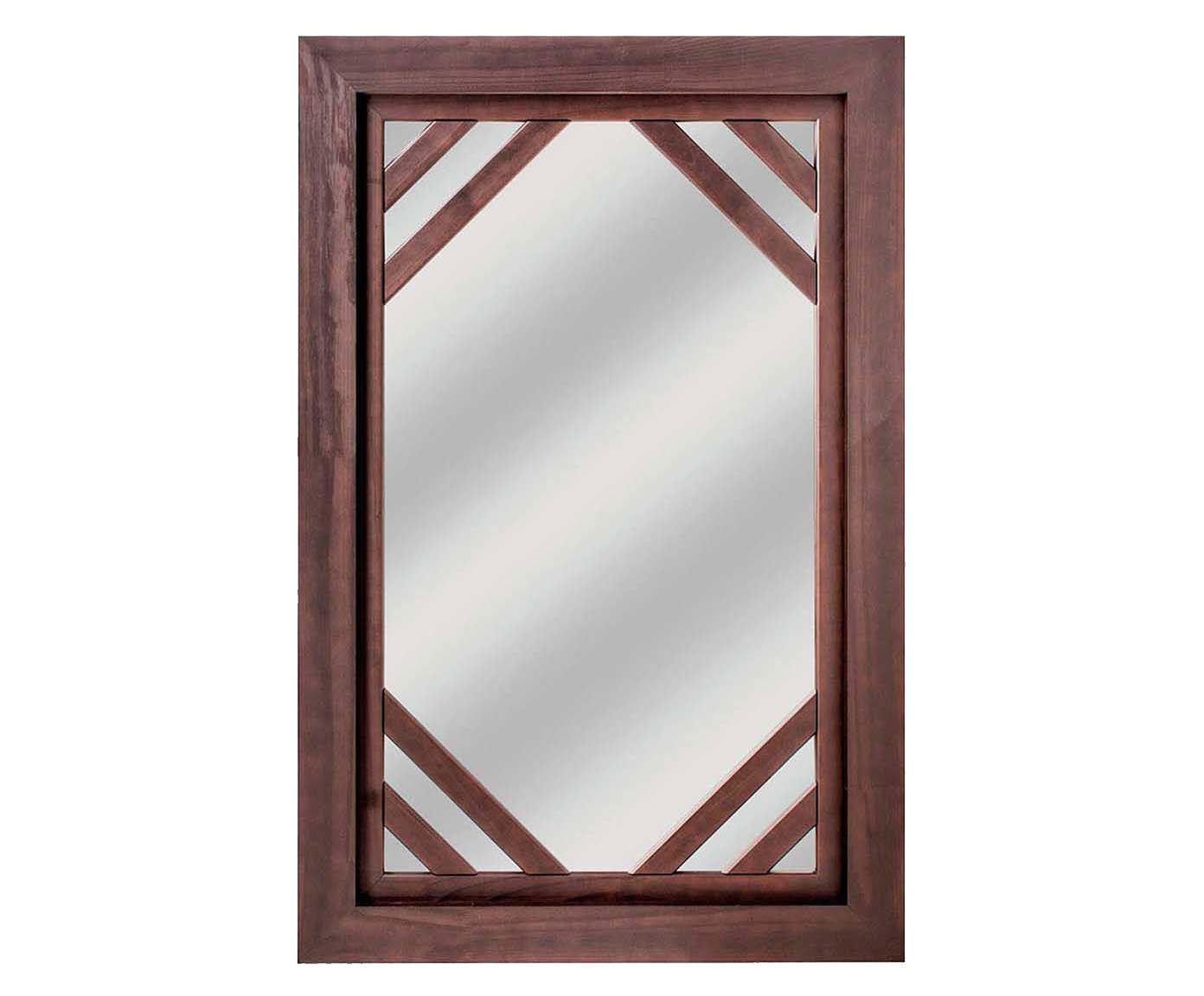 Espelho opulin - 73x113cm   Westwing.com.br