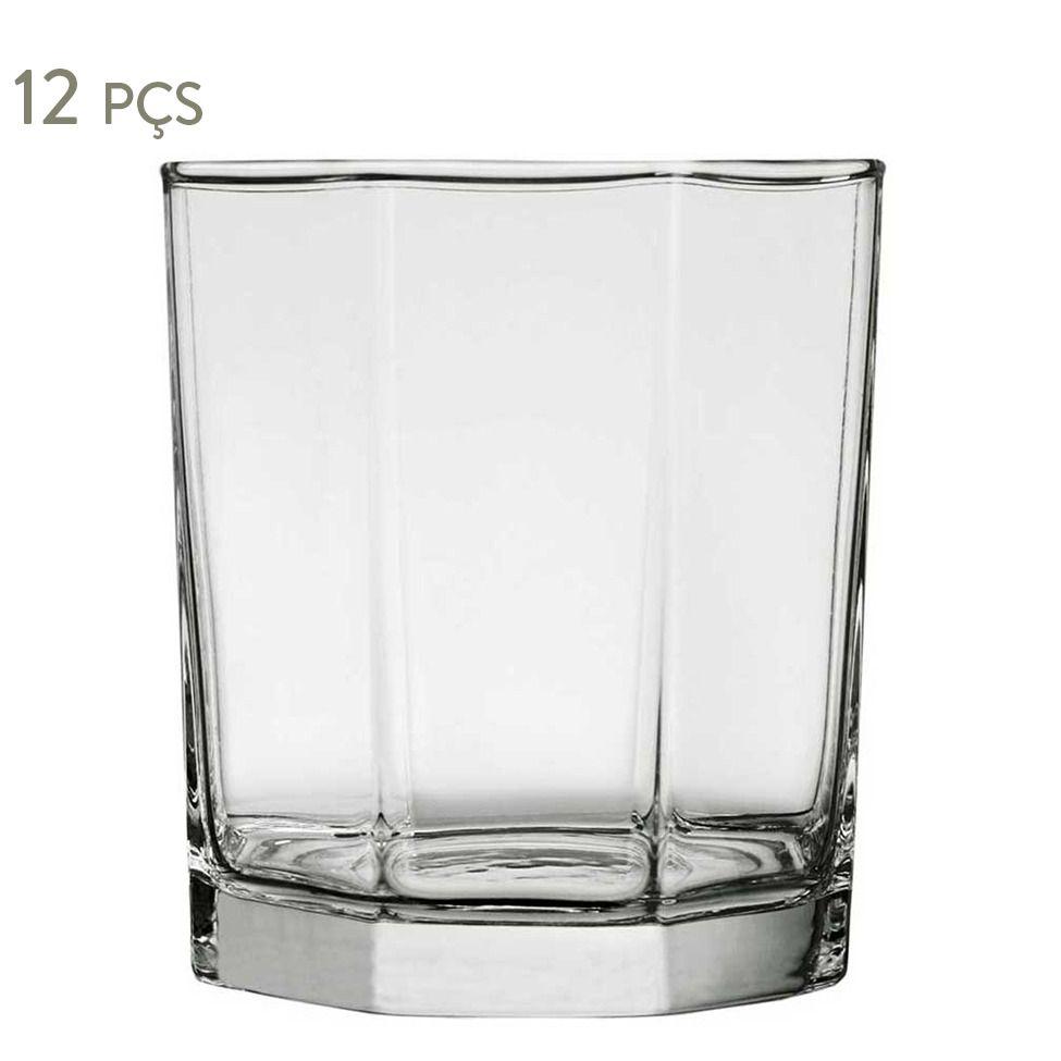 Conjunto de copos geometria rocks - nadir figueiredo | Westwing.com.br