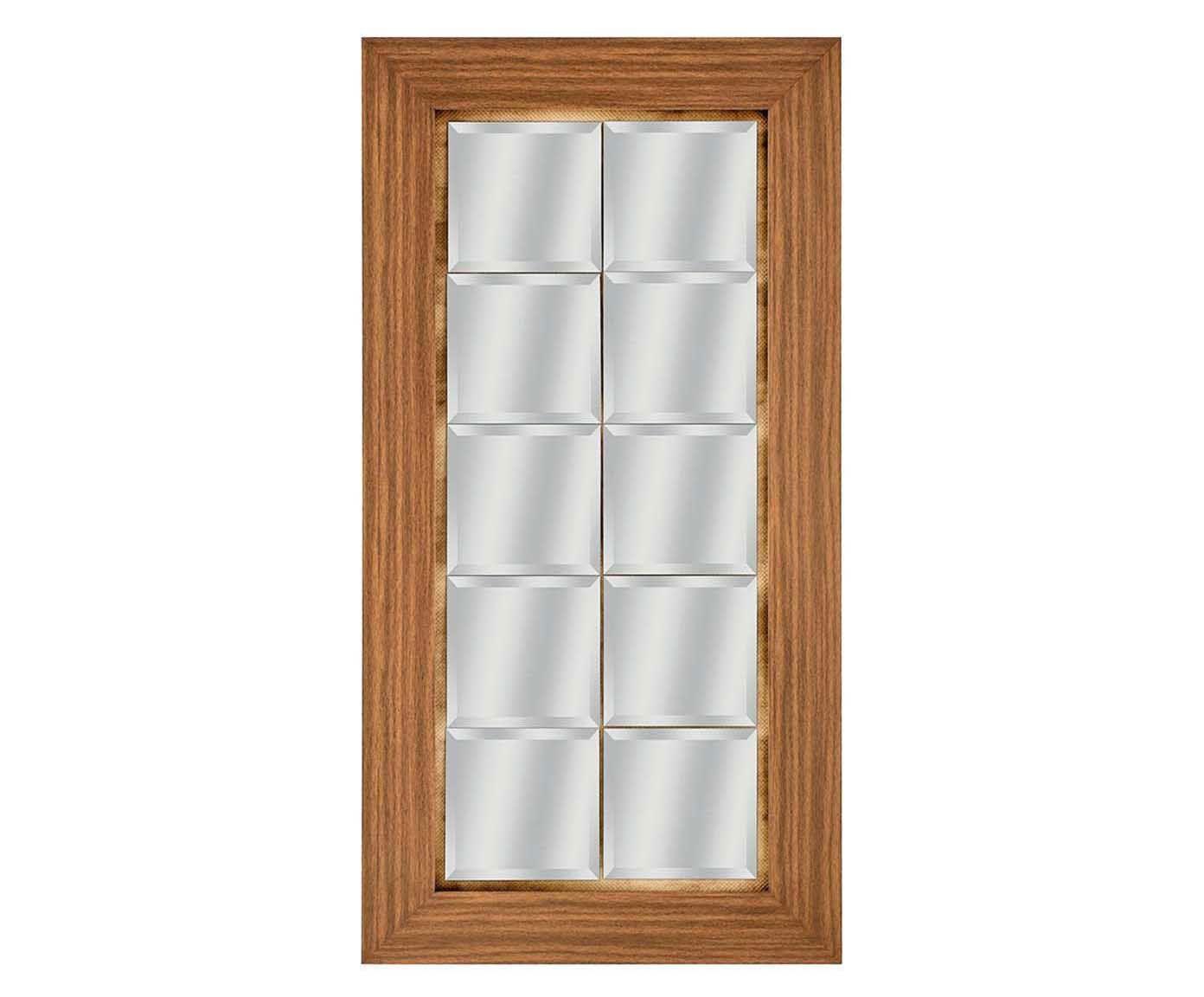Espelho vicenza | Westwing.com.br