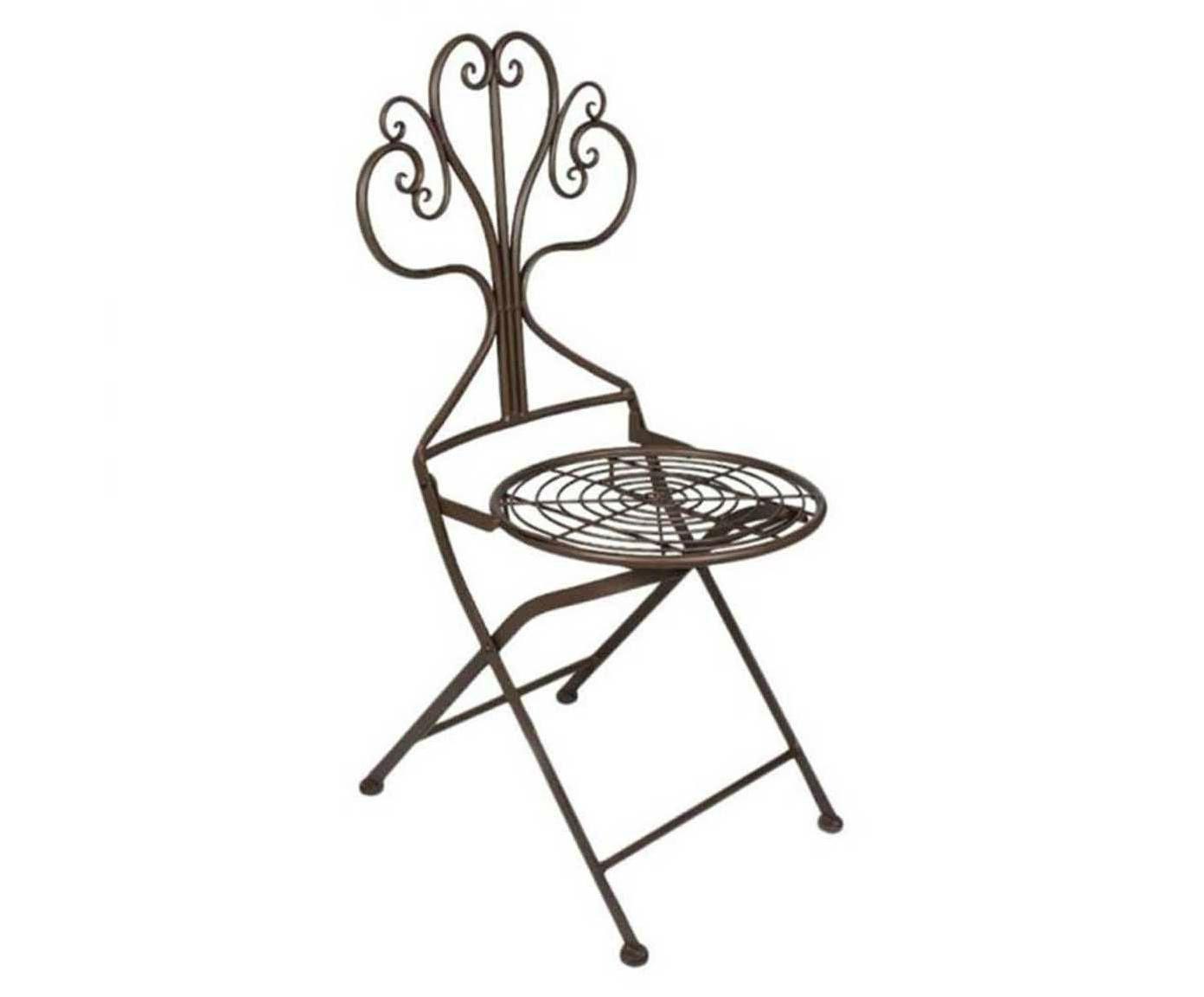 Cadeira Arabesc - Ground   Westwing.com.br