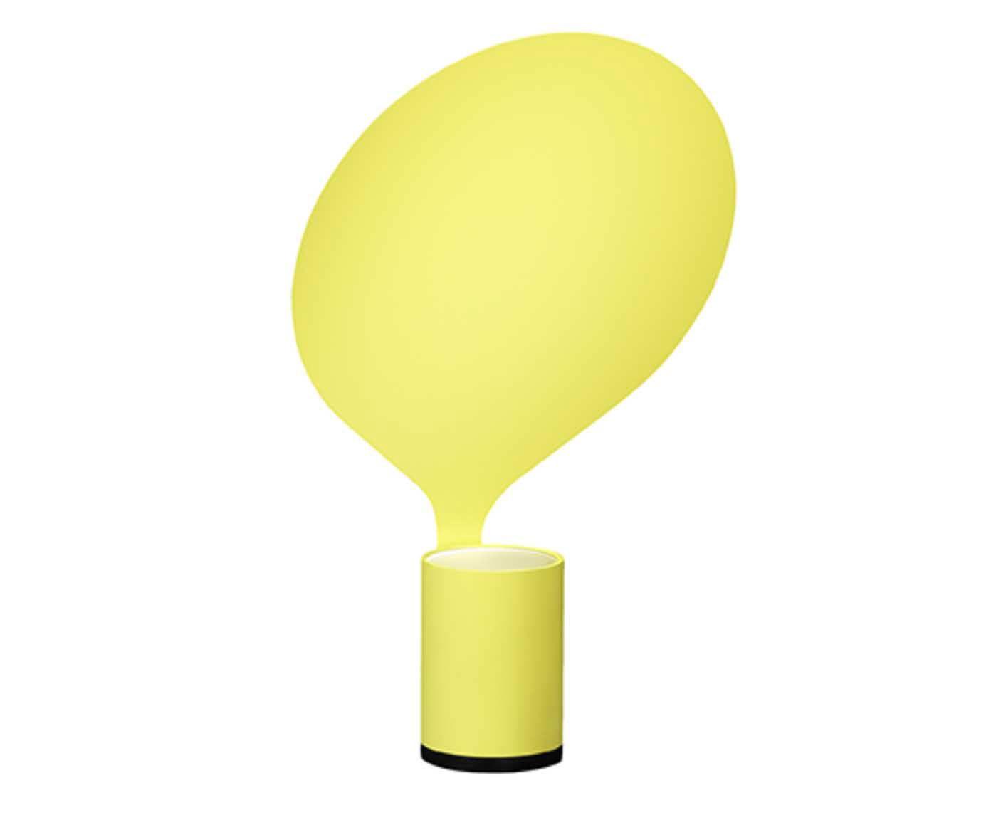 Abajur balloon - la lampe | Westwing.com.br