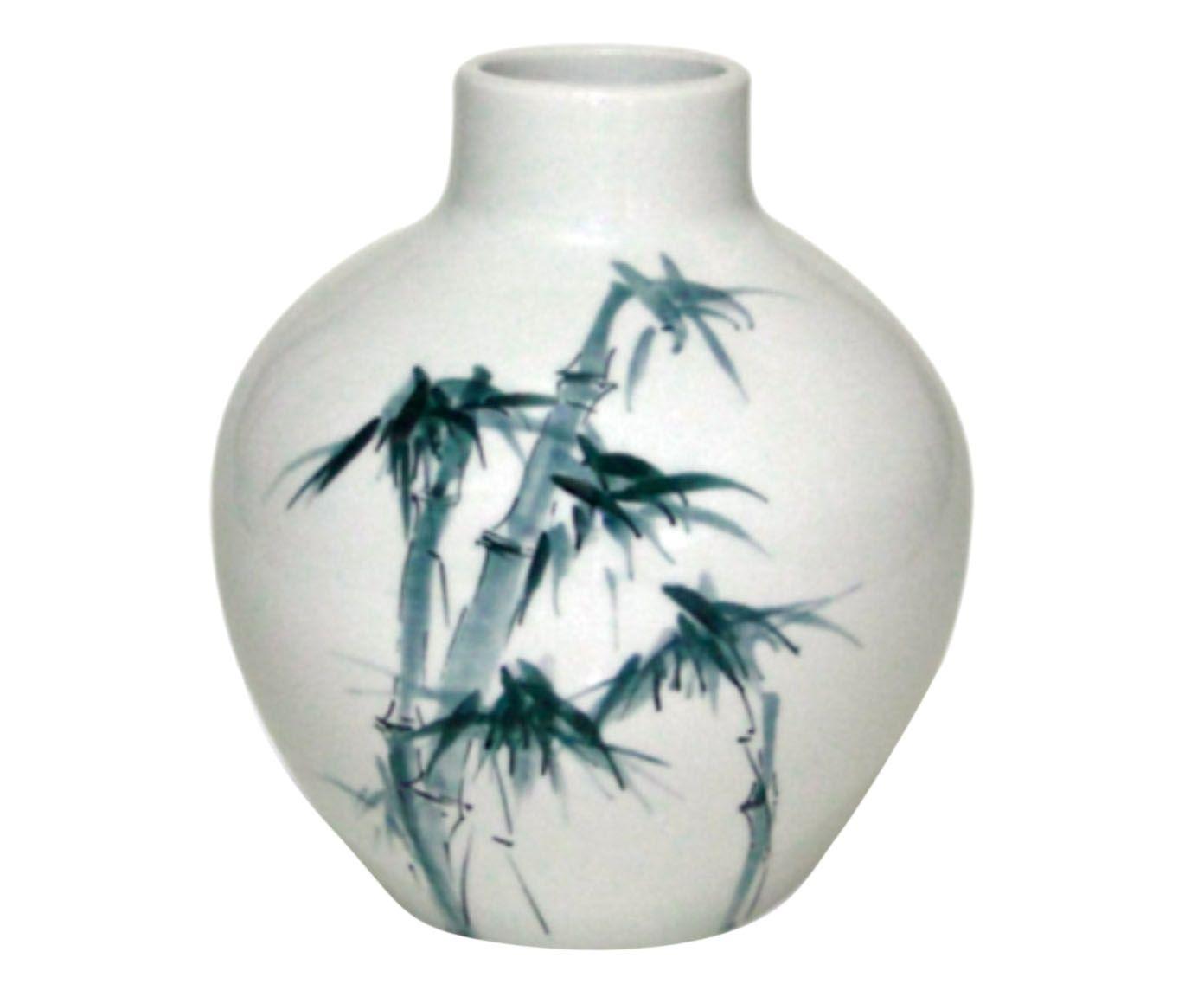 Vaso Flower - 24cm | Westwing.com.br