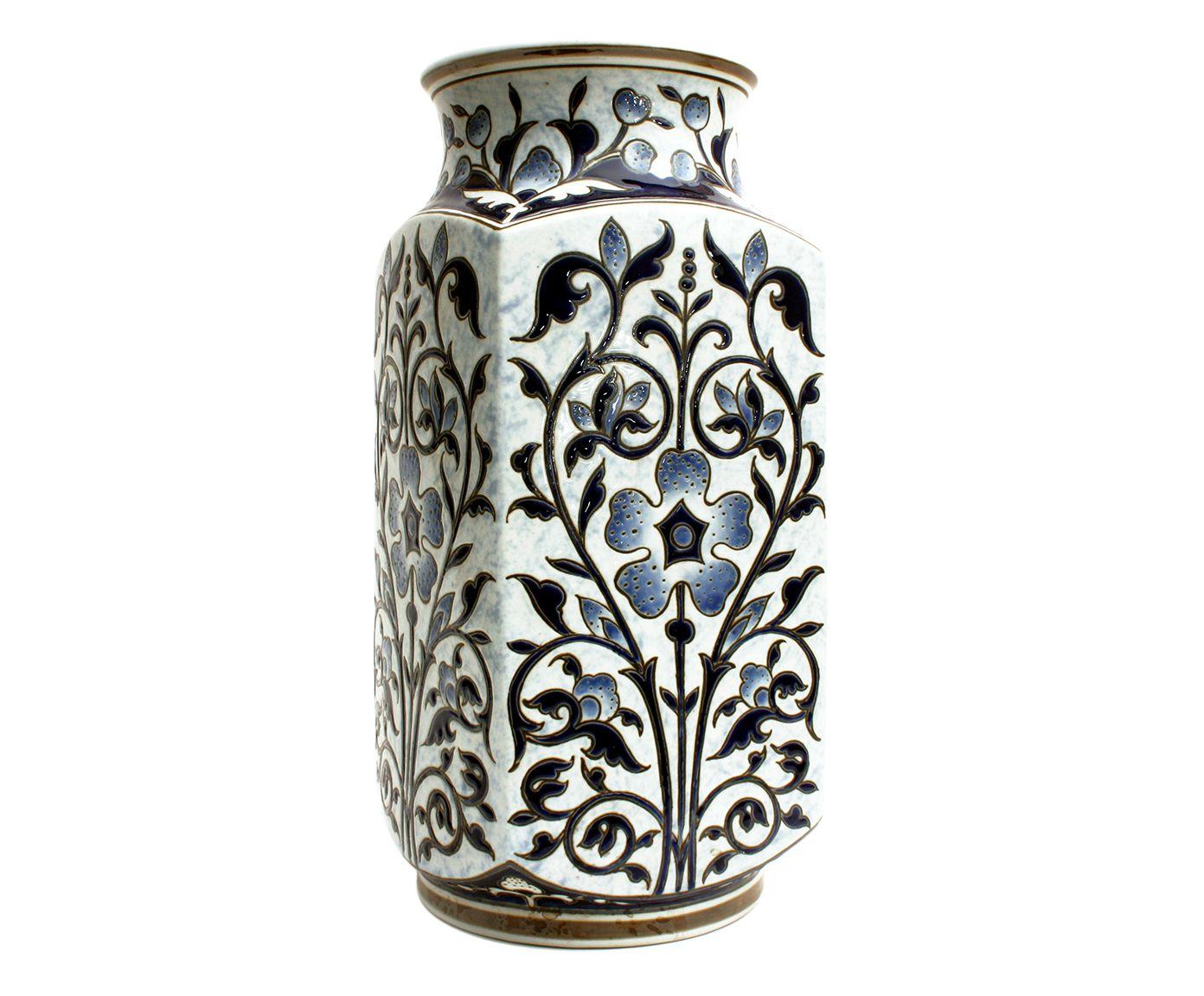 Vaso Floral | Westwing.com.br