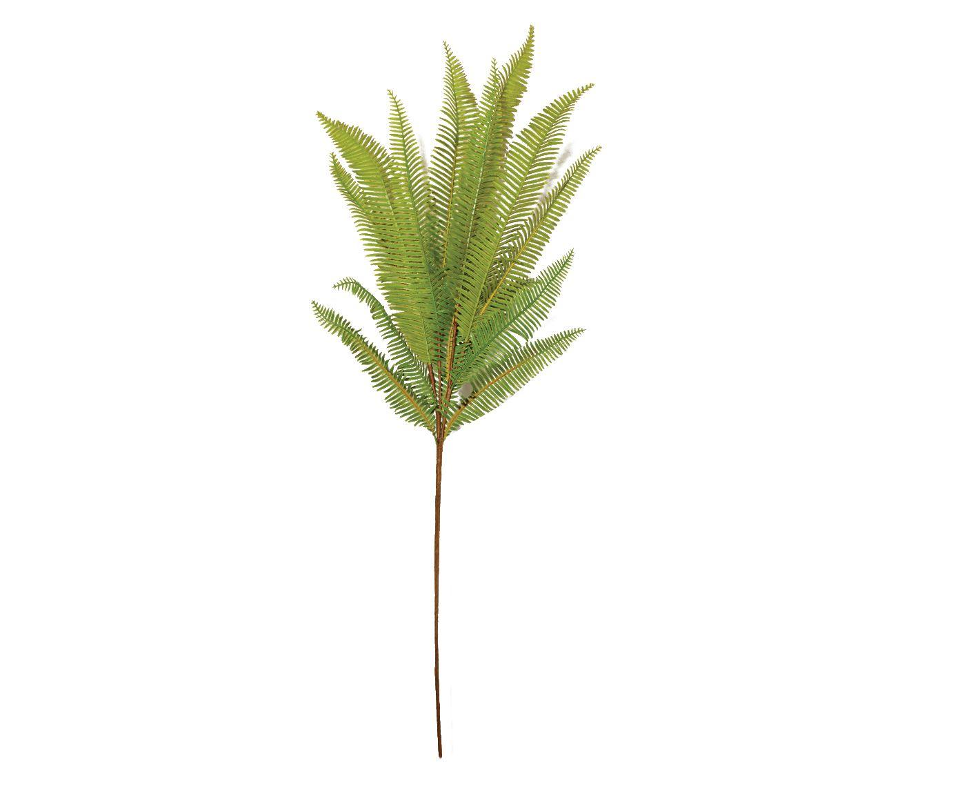 Planta Permanente Tobias - 72cm | Westwing.com.br