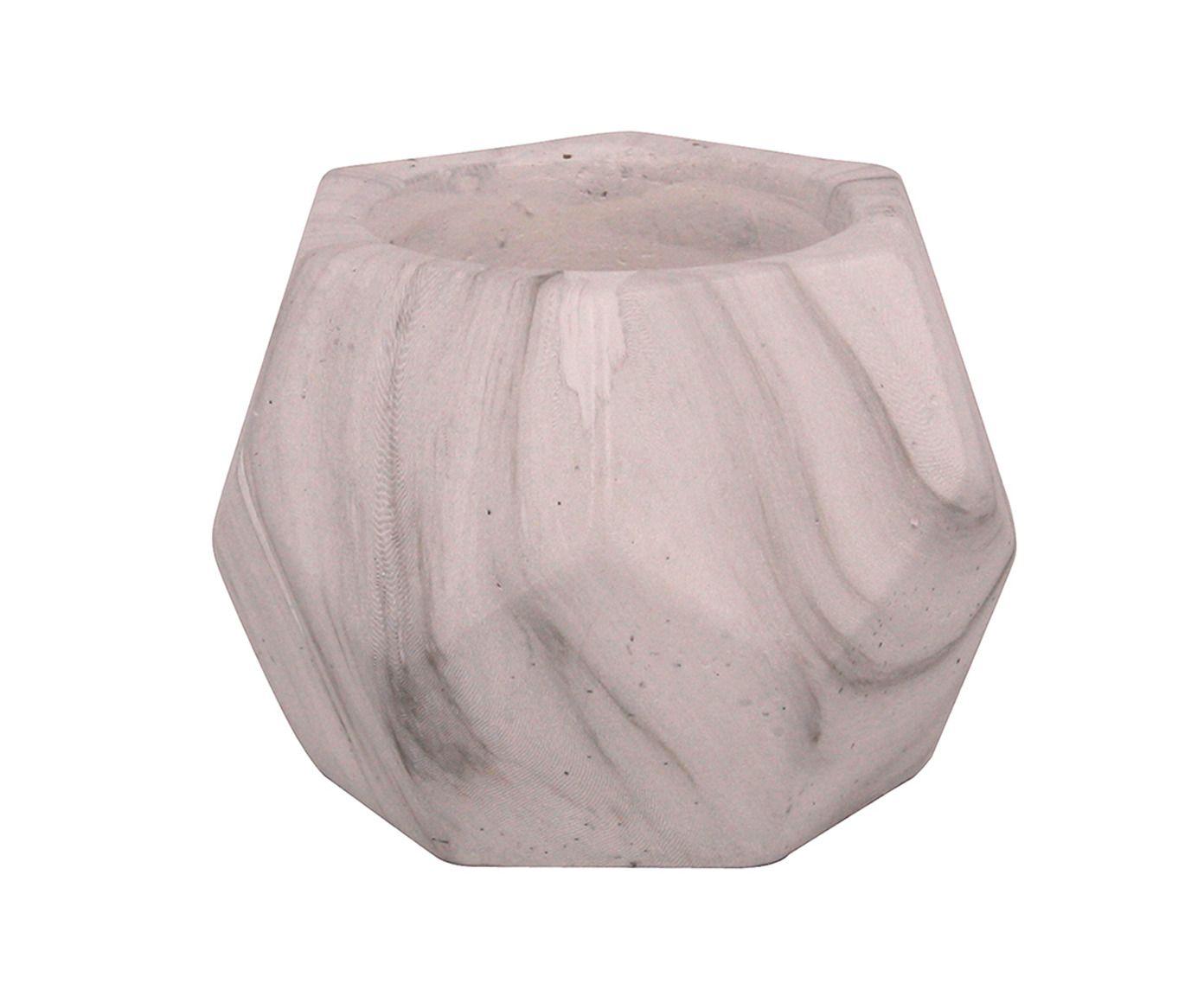 Vaso Mariah - 10X13X10cm   Westwing.com.br