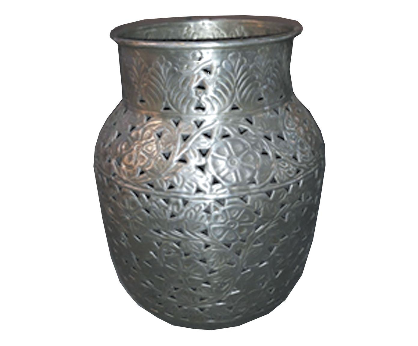 Vaso Joit - 32cm   Westwing.com.br