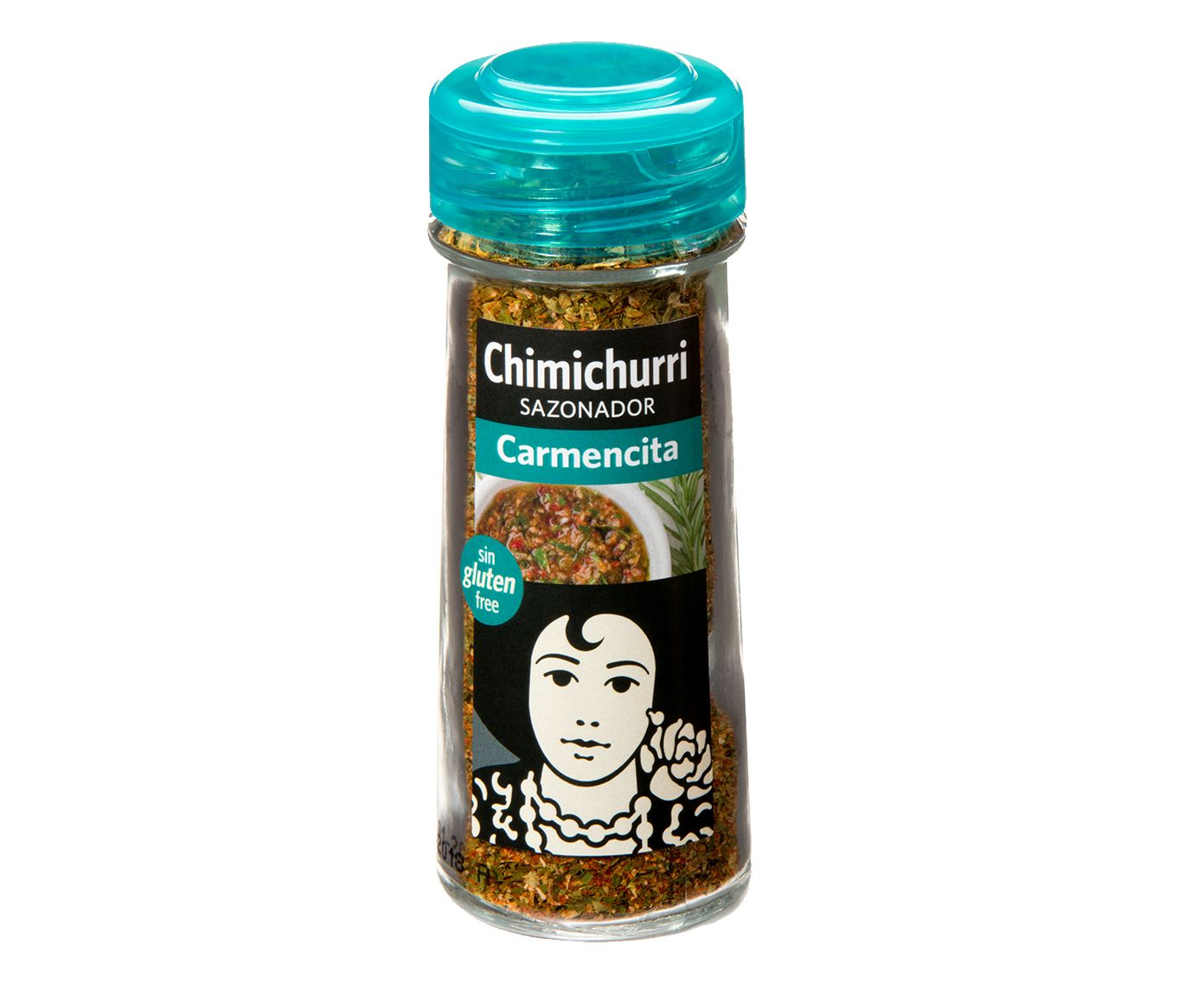 Tempero Chimichurri - 27G | Westwing.com.br