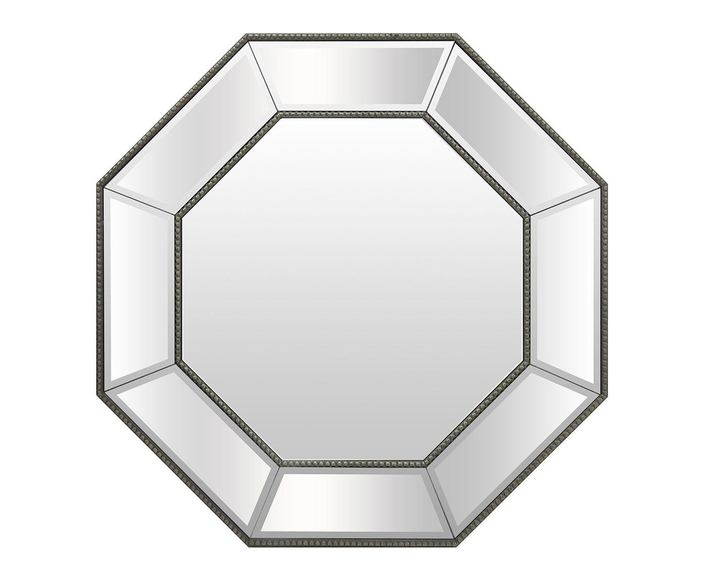 Espelho Faith - 50X50cm   Westwing.com.br