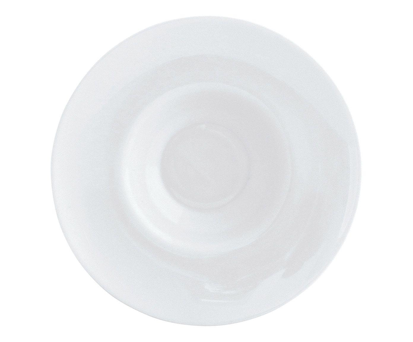 Prato para Risoto Intensity - 29cm | Westwing.com.br