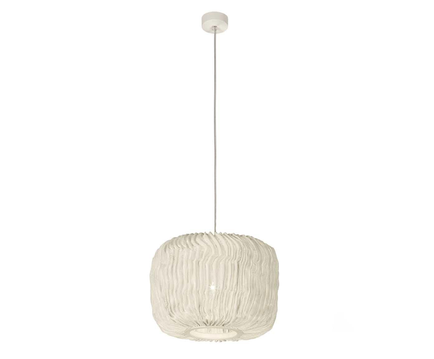 Pendente coral sea - la lampe | Westwing.com.br
