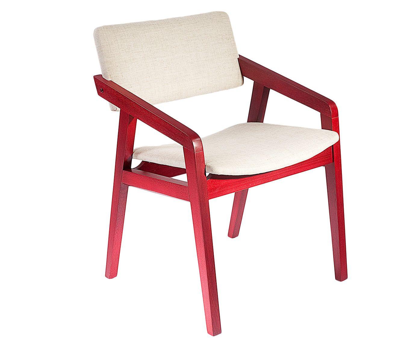 Cadeira alpes | Westwing.com.br