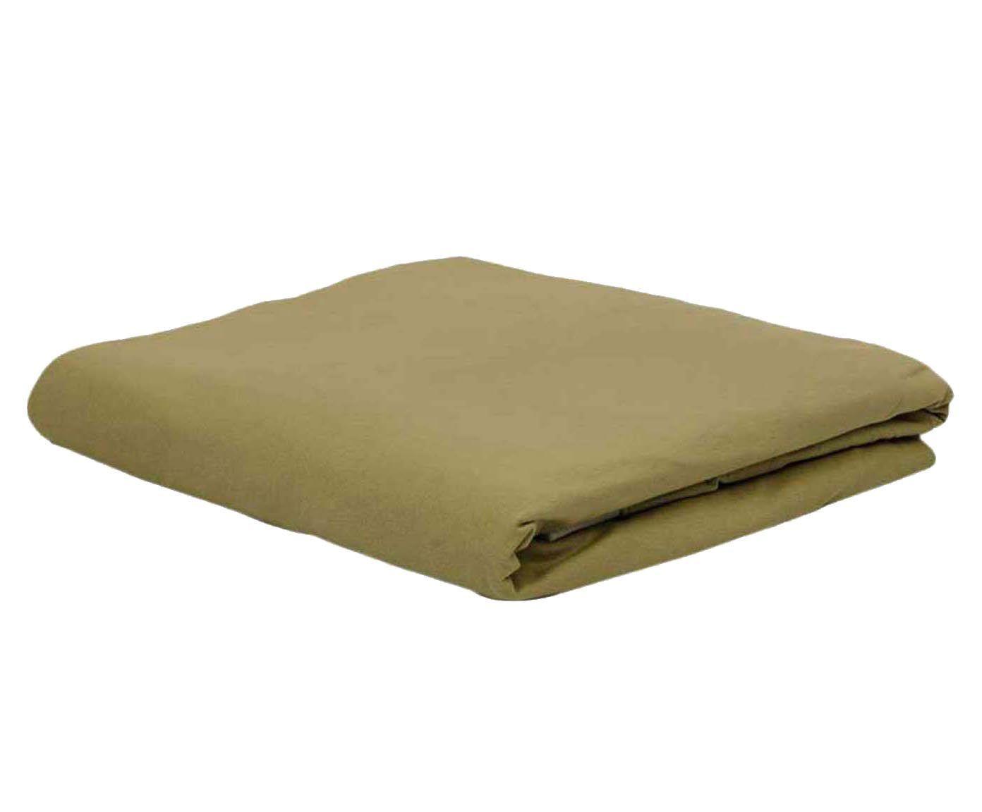 Lençol cosmos energy - cama de solteiro | Westwing.com.br