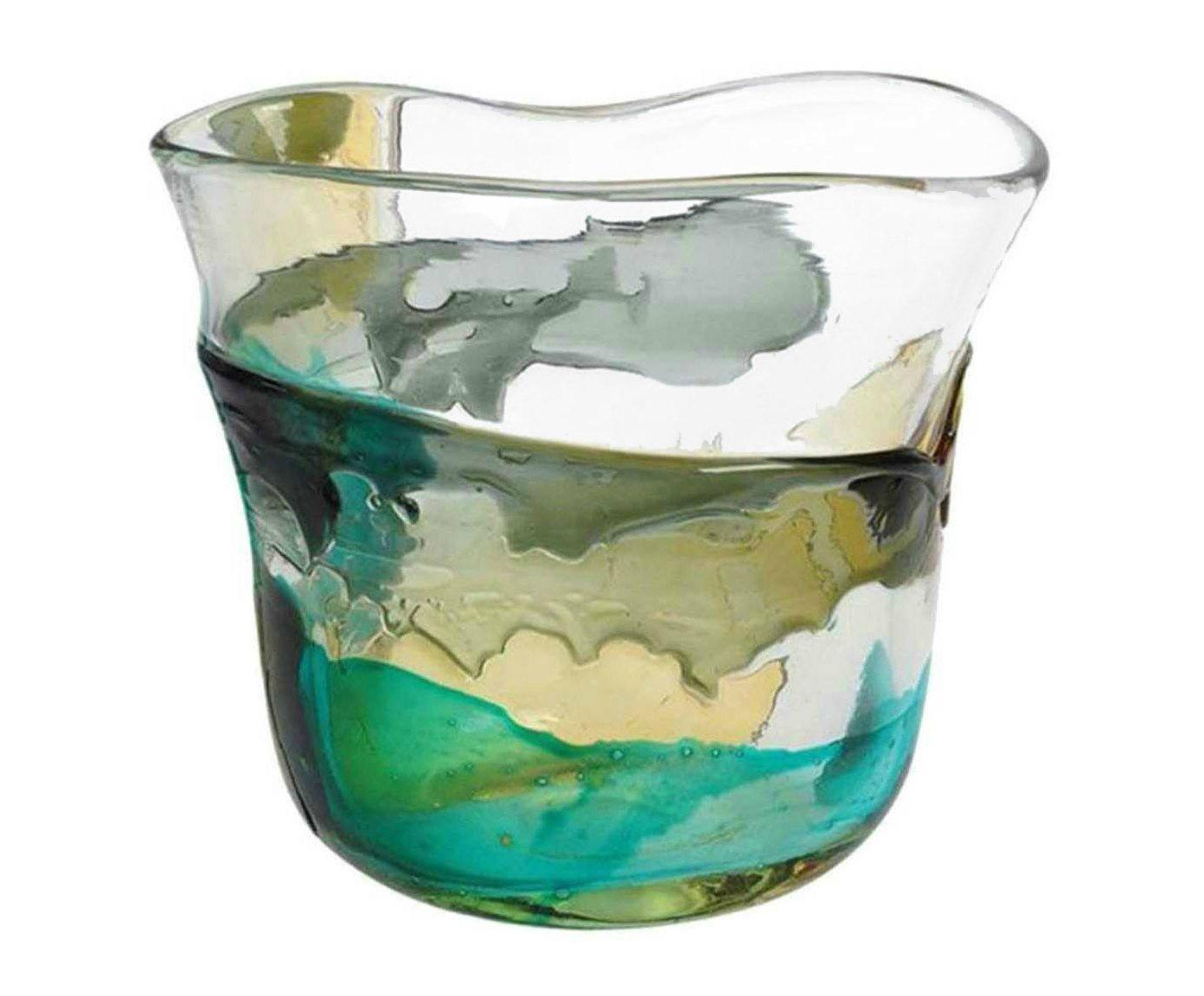Vaso okulo nalz - 24 x 22 cm   Westwing.com.br