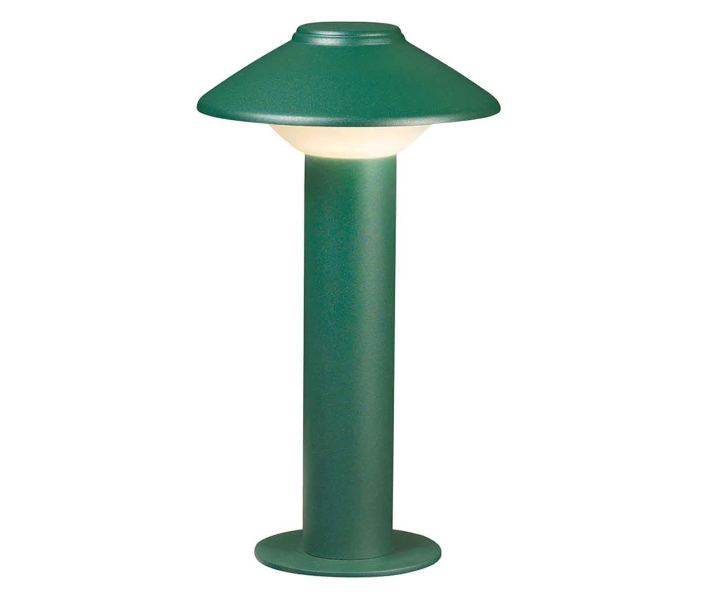 Poste de jardim bangkok - la lampe | Westwing.com.br