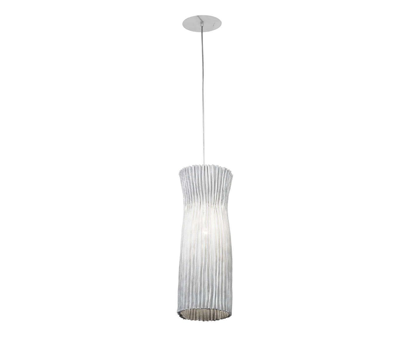 Pendente gea - la lampe | Westwing.com.br