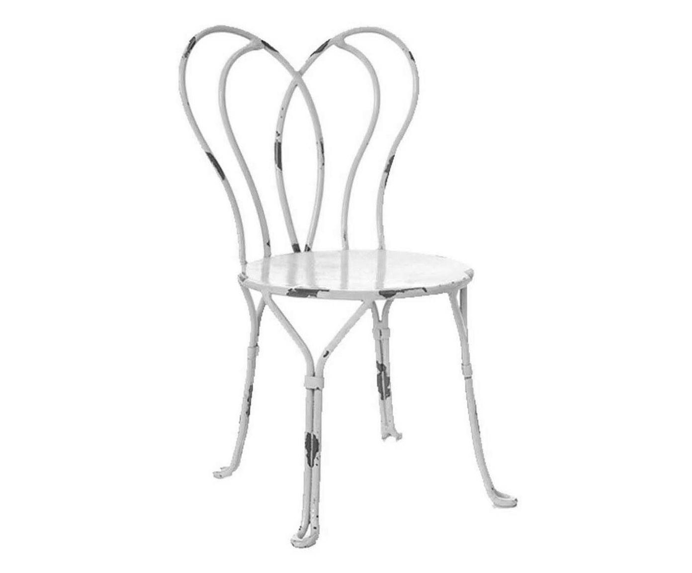 Miniatura Cadeira das Maravilhas - 12X23cm | Westwing.com.br