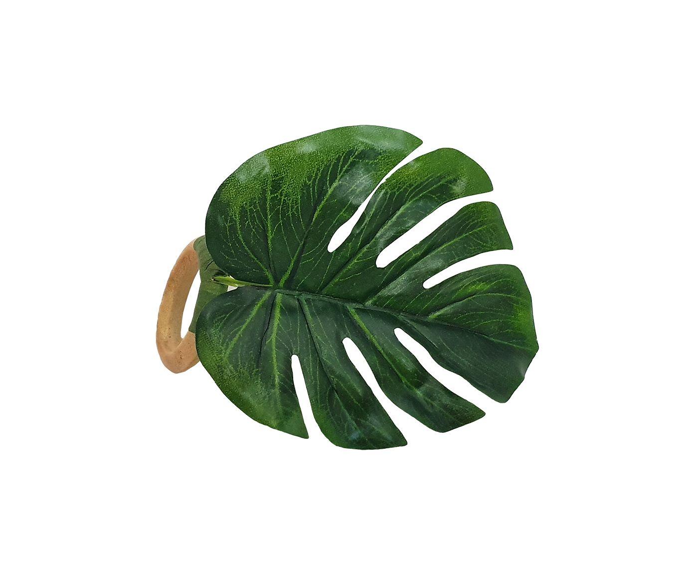 Anel para Guardanapo Mini Costela - 6cm | Westwing.com.br
