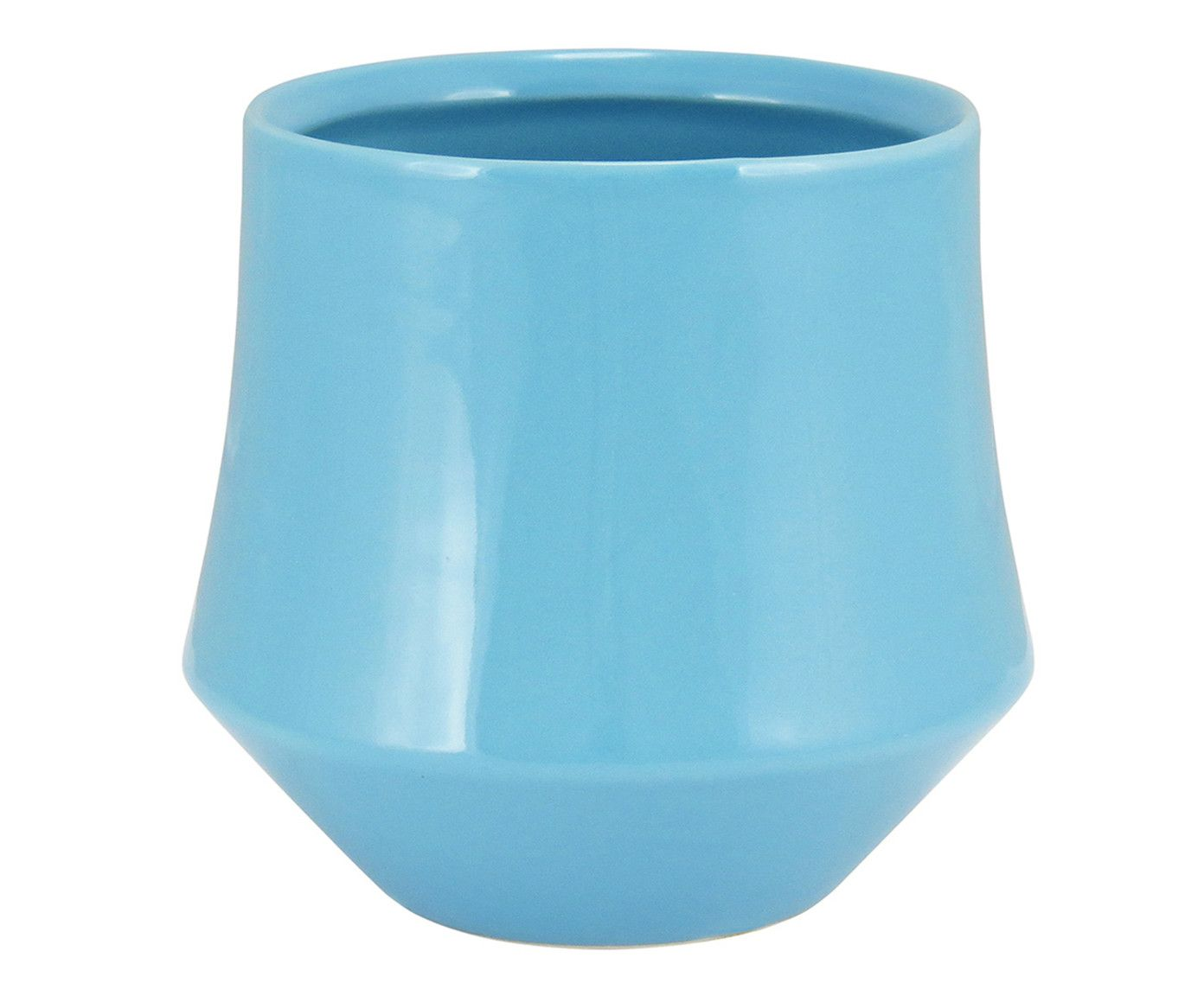 Vaso Hover - 13,8X12,5cm | Westwing.com.br