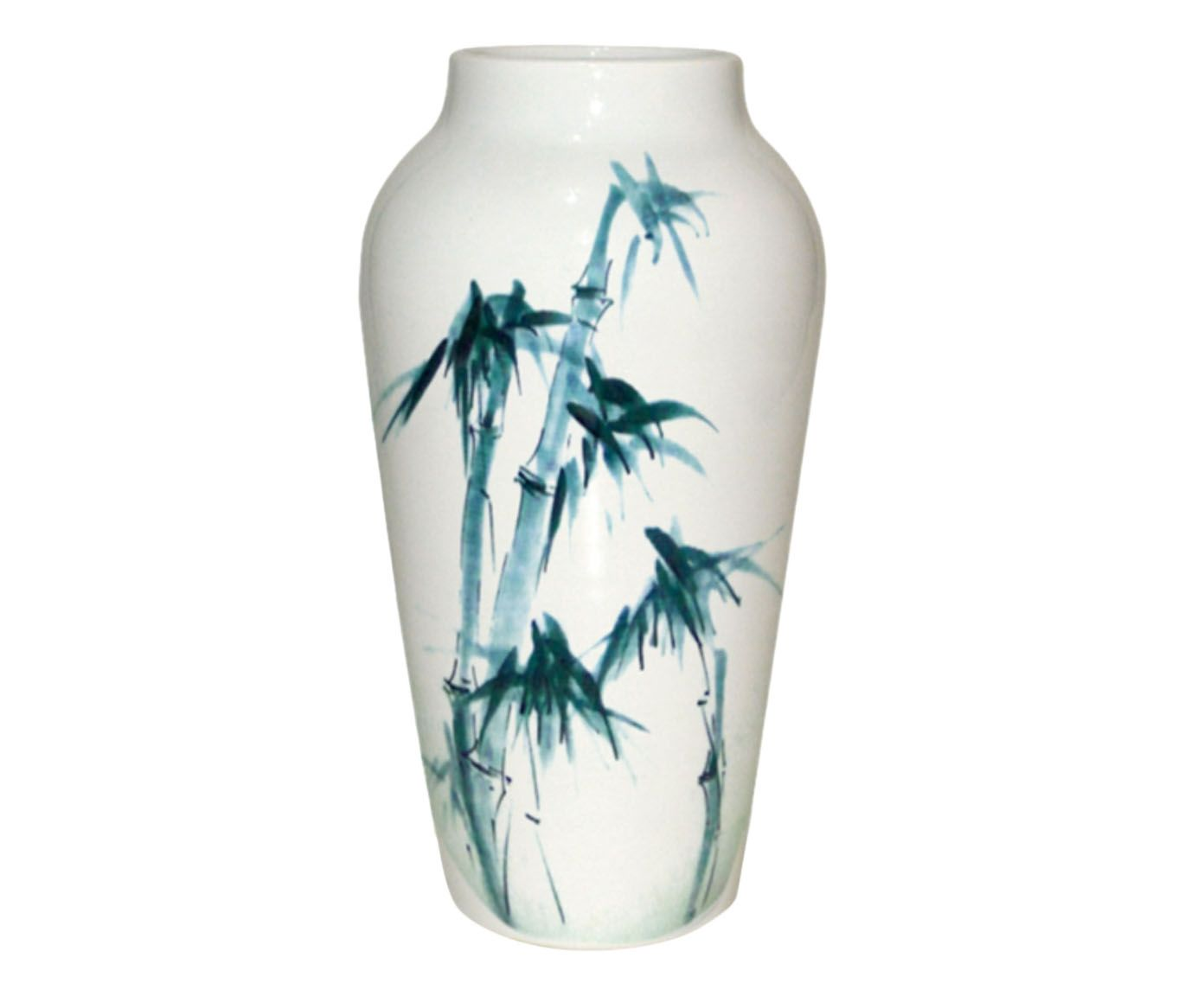 Vaso Flower - 29cm | Westwing.com.br