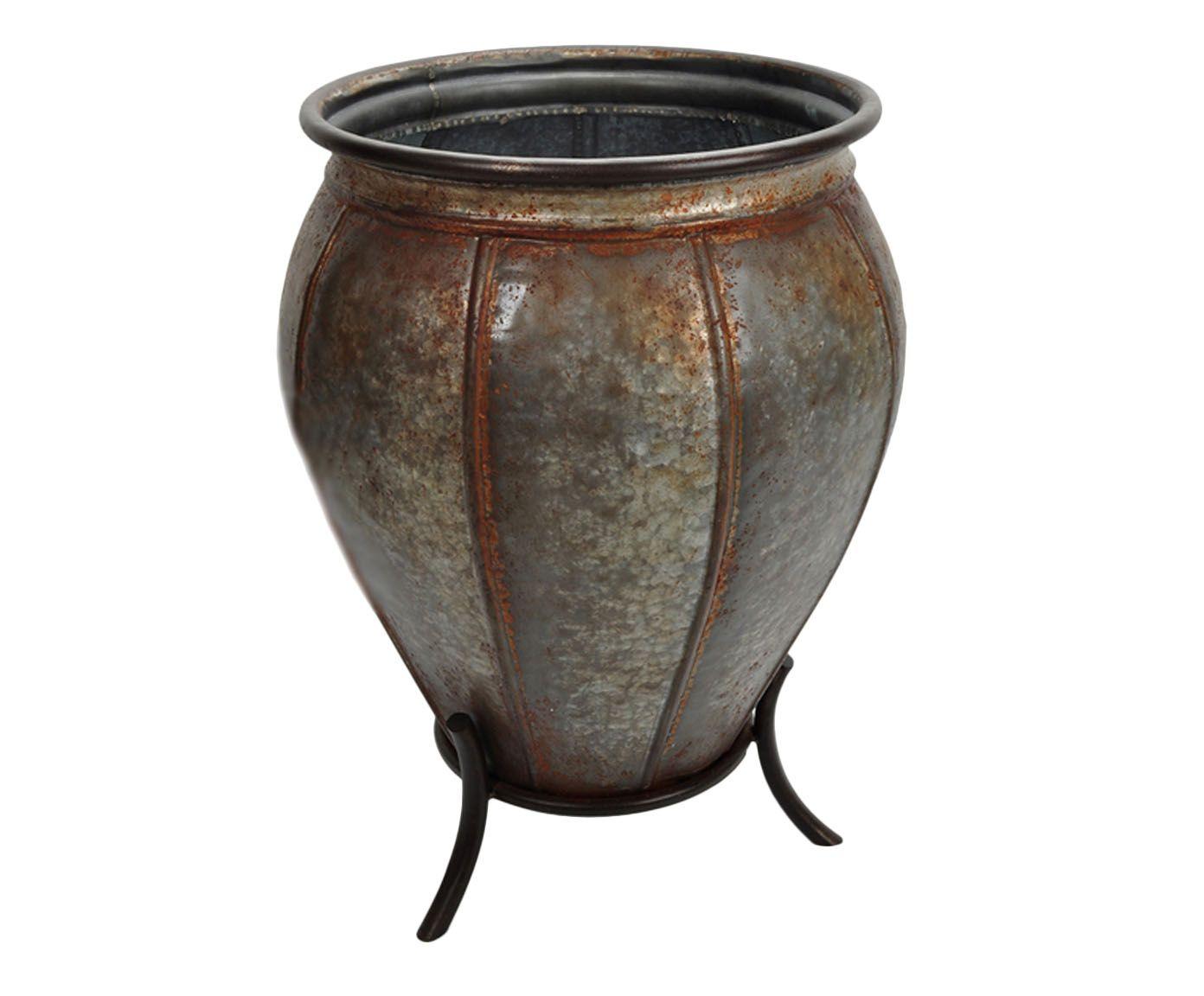 Vaso Creta - 61cm | Westwing.com.br