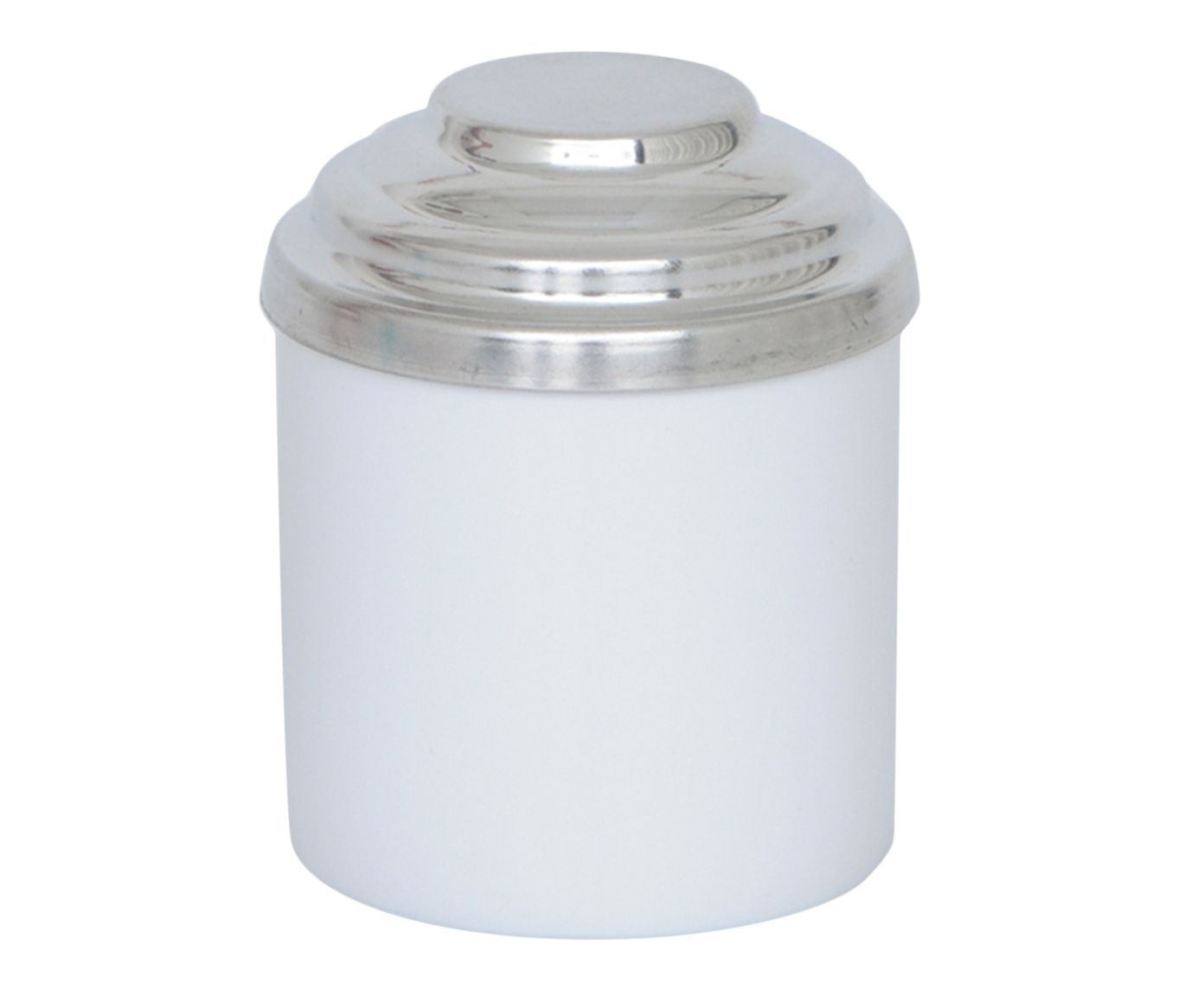 Porta-Condimentos Slim - Branco   Westwing.com.br