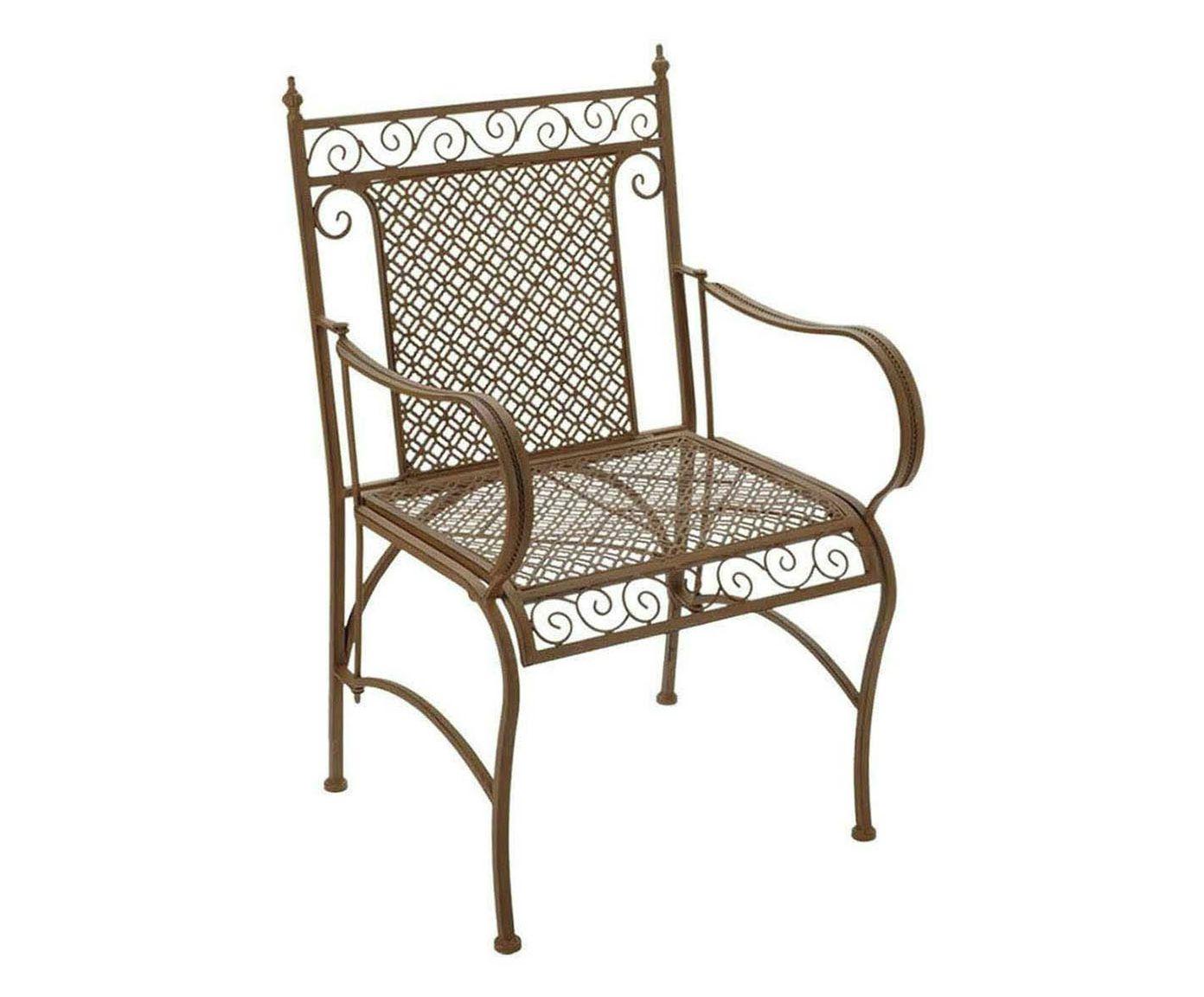 Cadeira arabesc   Westwing.com.br