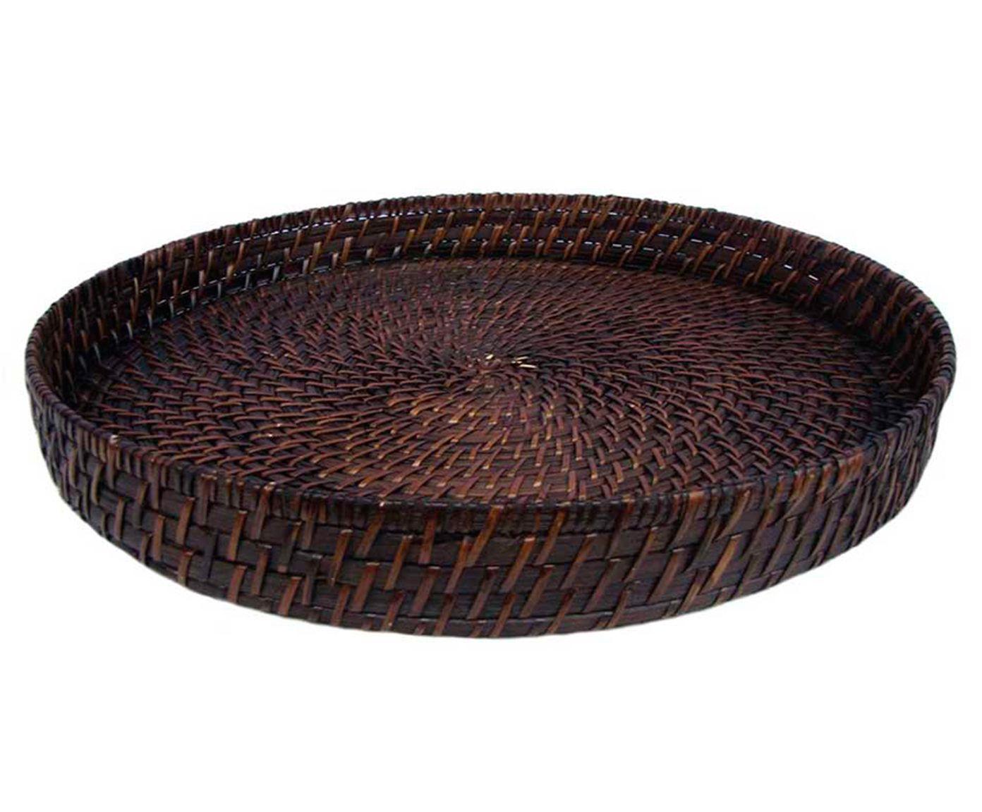Cesta Decorativa Keziah - 40cm | Westwing.com.br
