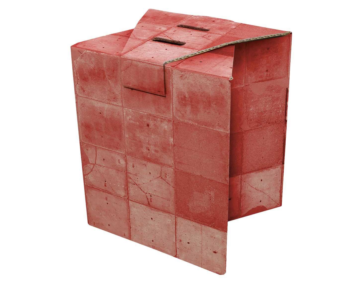 Banco rube tiles - rama | Westwing.com.br