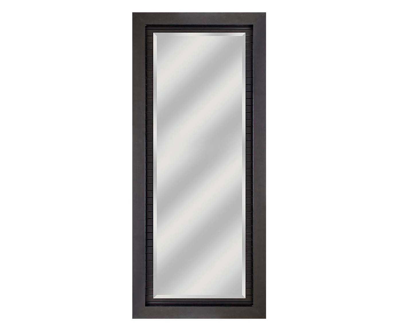 Espelho nuali - 73x173cm | Westwing.com.br