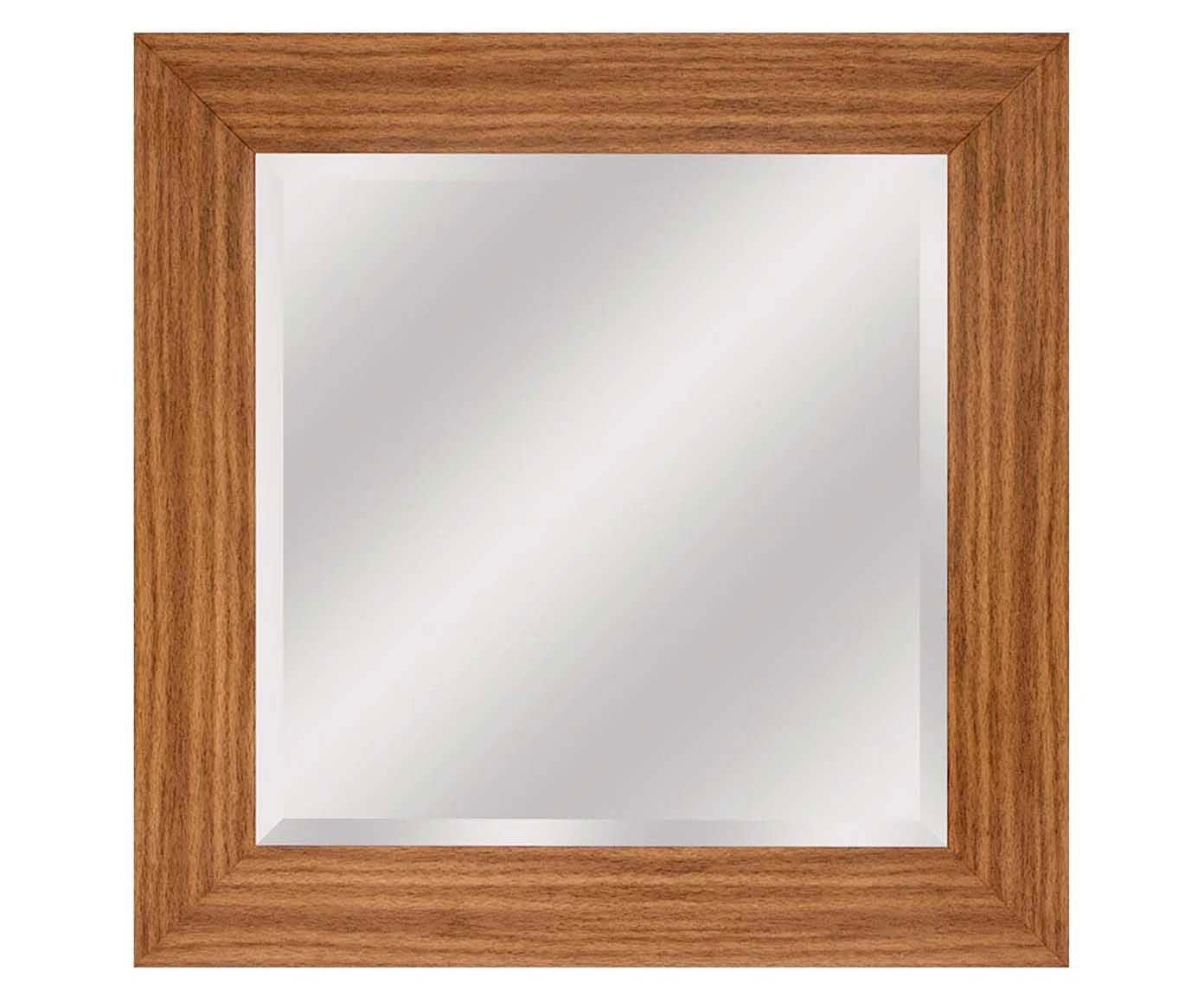 Espelho D'Lacour - 82X82cm | Westwing.com.br
