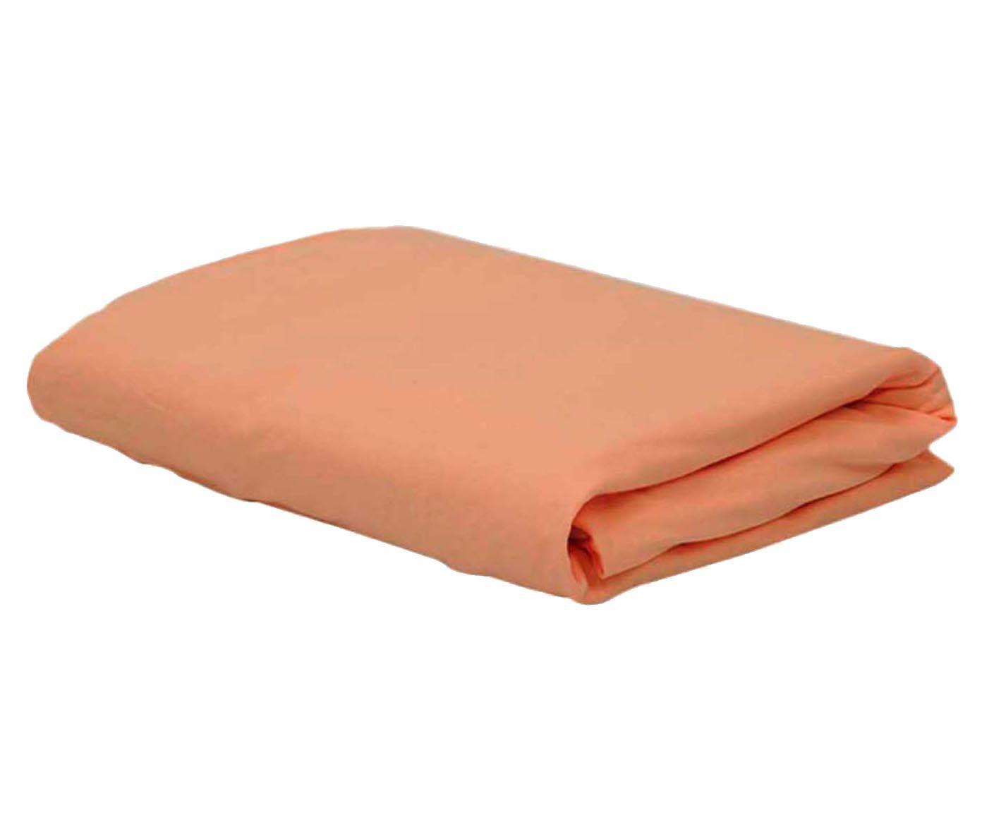 Lençol cosmos ritz - cama de solteiro | Westwing.com.br